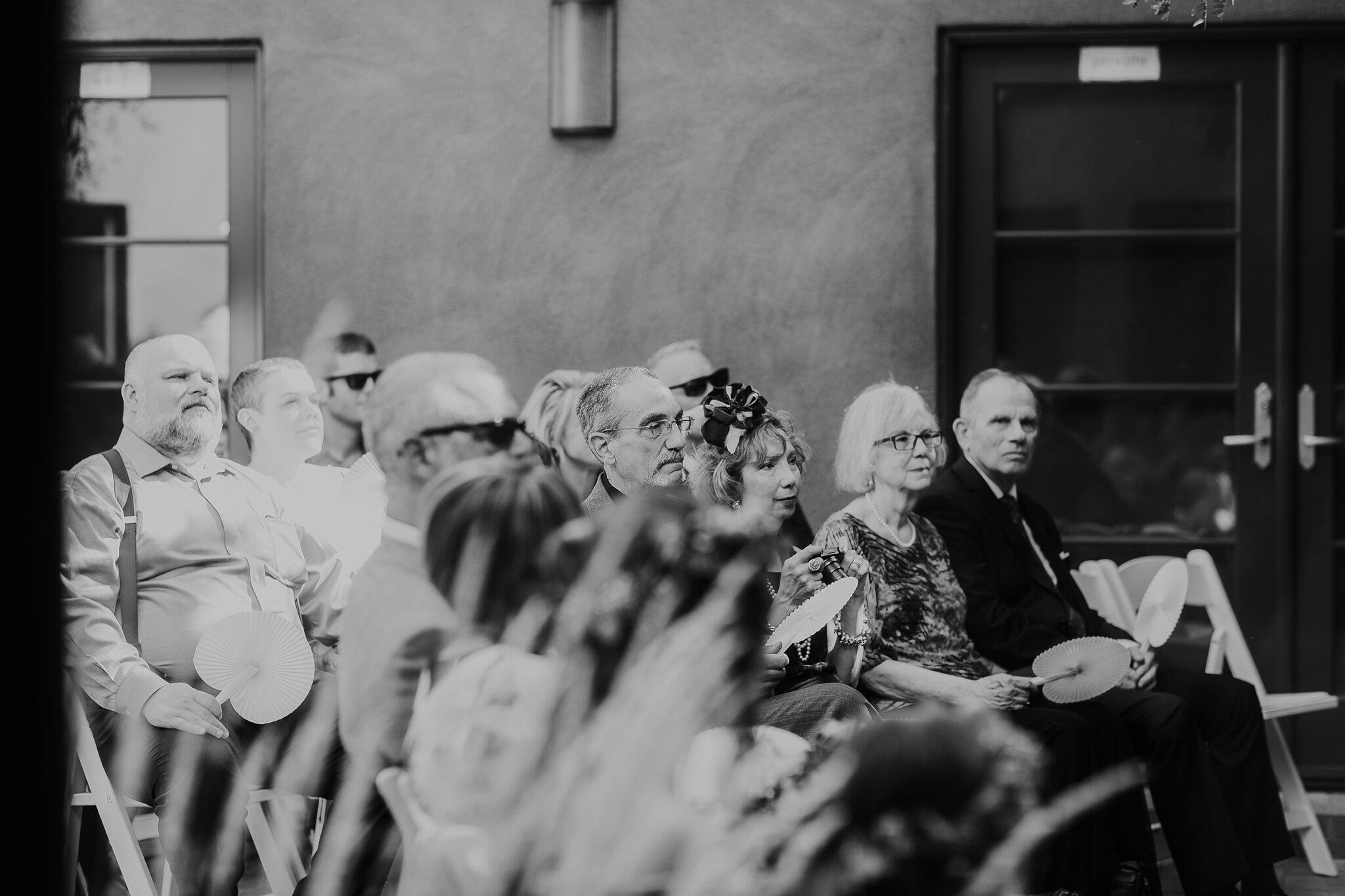 Alicia+lucia+photography+-+albuquerque+wedding+photographer+-+santa+fe+wedding+photography+-+new+mexico+wedding+photographer+-+new+mexico+wedding+-+bed+and+breakfast+wedding+-+sarabande+wedding+-+sarabande+bed+and+breakfast+wedding_0062.jpg