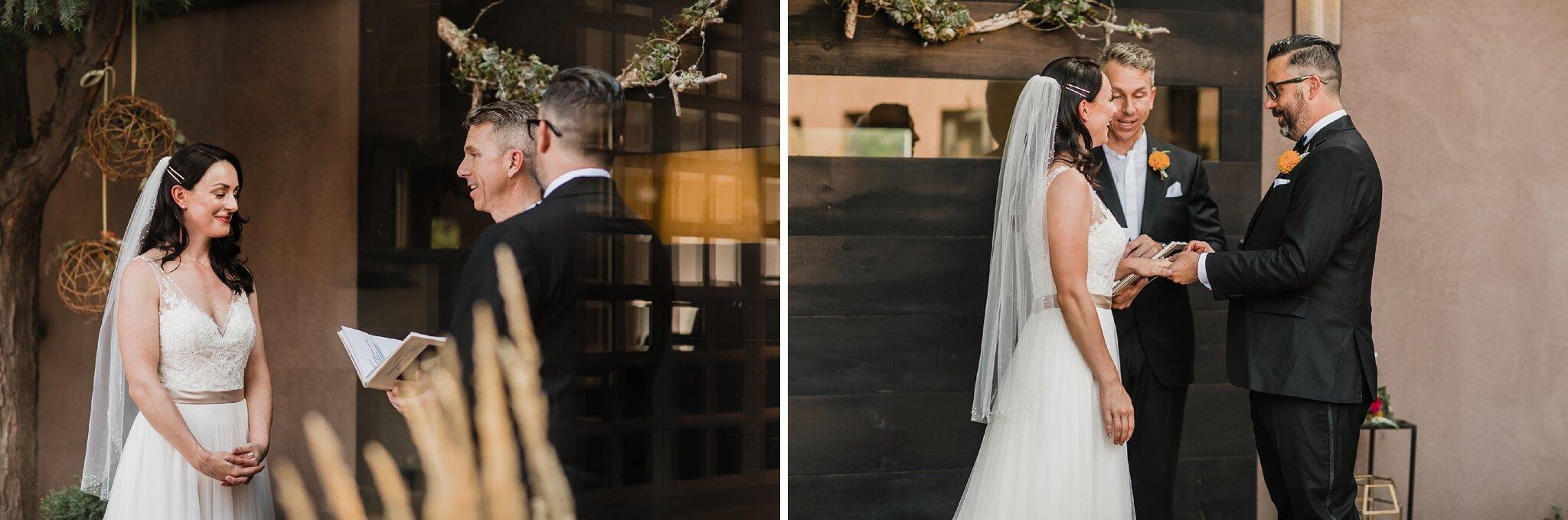 Alicia+lucia+photography+-+albuquerque+wedding+photographer+-+santa+fe+wedding+photography+-+new+mexico+wedding+photographer+-+new+mexico+wedding+-+bed+and+breakfast+wedding+-+sarabande+wedding+-+sarabande+bed+and+breakfast+wedding_0063.jpg