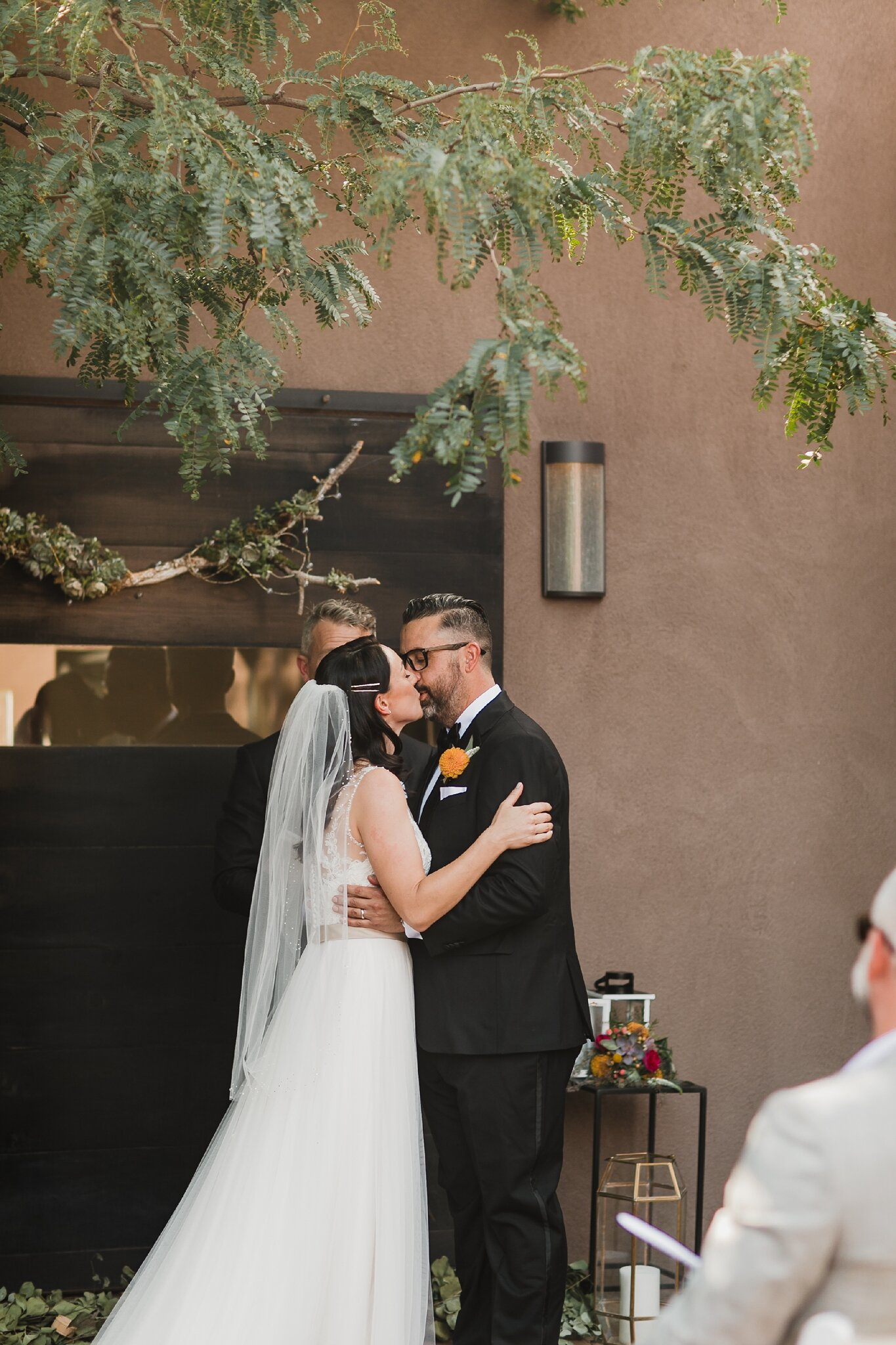 Alicia+lucia+photography+-+albuquerque+wedding+photographer+-+santa+fe+wedding+photography+-+new+mexico+wedding+photographer+-+new+mexico+wedding+-+bed+and+breakfast+wedding+-+sarabande+wedding+-+sarabande+bed+and+breakfast+wedding_0064.jpg