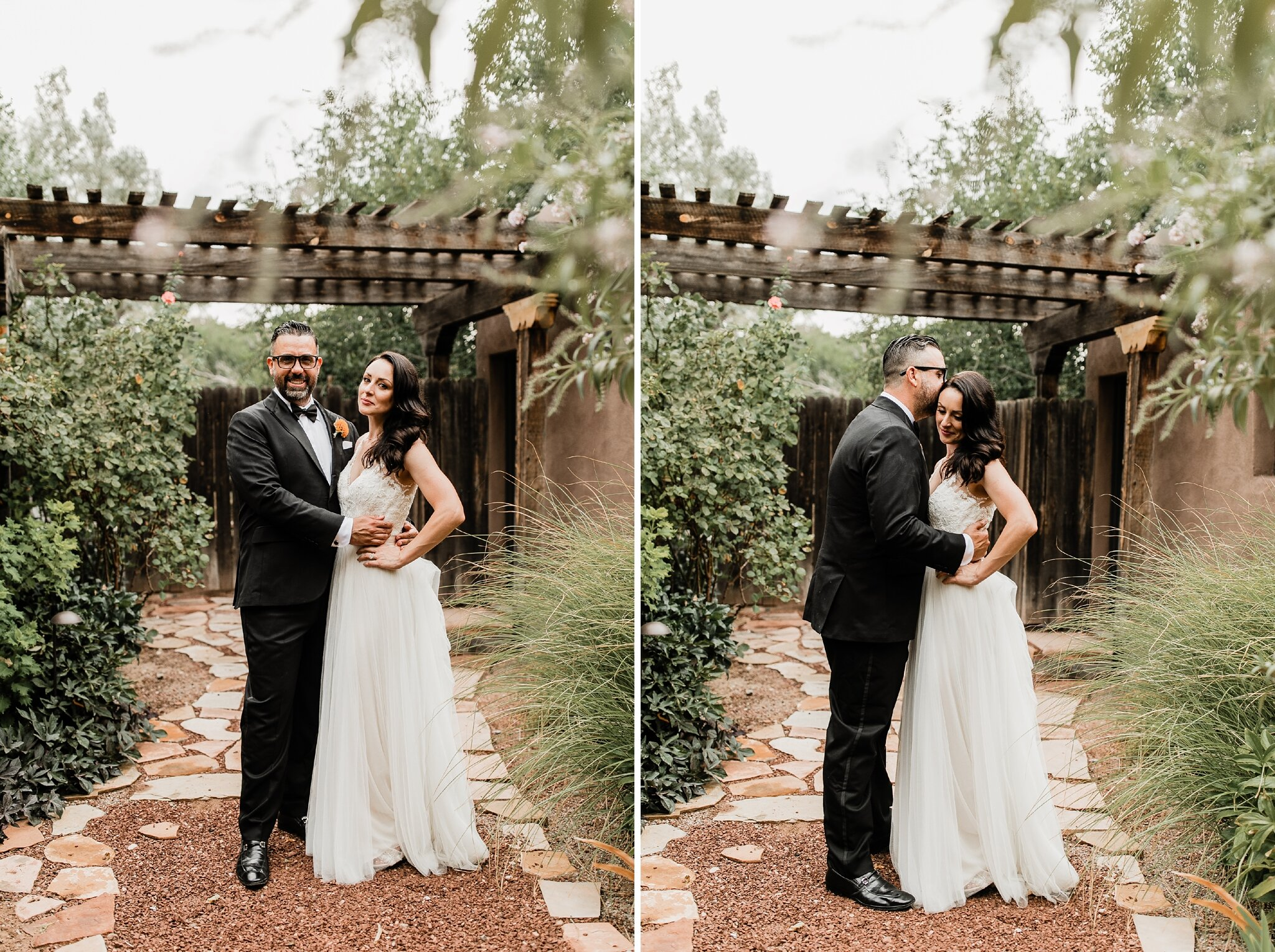 Alicia+lucia+photography+-+albuquerque+wedding+photographer+-+santa+fe+wedding+photography+-+new+mexico+wedding+photographer+-+new+mexico+wedding+-+bed+and+breakfast+wedding+-+sarabande+wedding+-+sarabande+bed+and+breakfast+wedding_0082.jpg