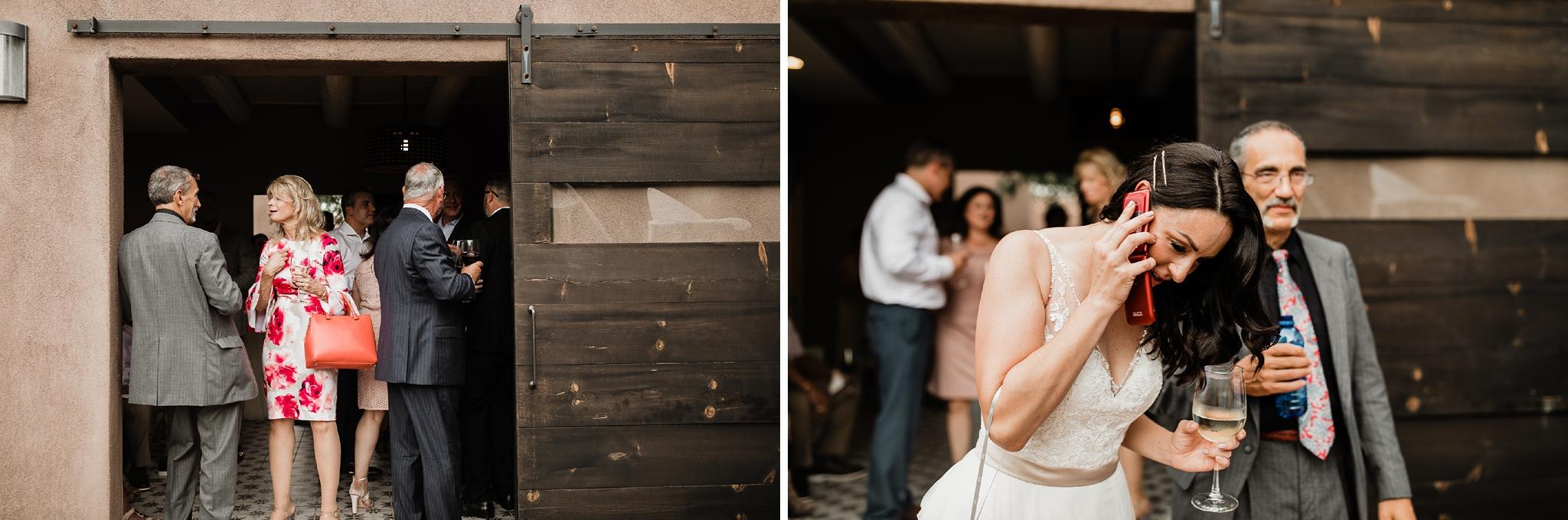 Alicia+lucia+photography+-+albuquerque+wedding+photographer+-+santa+fe+wedding+photography+-+new+mexico+wedding+photographer+-+new+mexico+wedding+-+bed+and+breakfast+wedding+-+sarabande+wedding+-+sarabande+bed+and+breakfast+wedding_0096.jpg