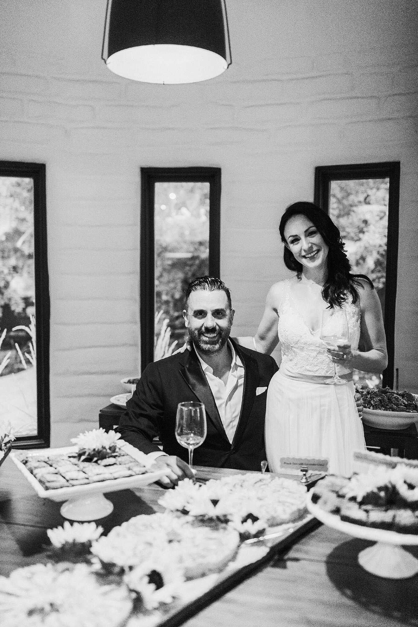 Alicia+lucia+photography+-+albuquerque+wedding+photographer+-+santa+fe+wedding+photography+-+new+mexico+wedding+photographer+-+new+mexico+wedding+-+bed+and+breakfast+wedding+-+sarabande+wedding+-+sarabande+bed+and+breakfast+wedding_0104.jpg