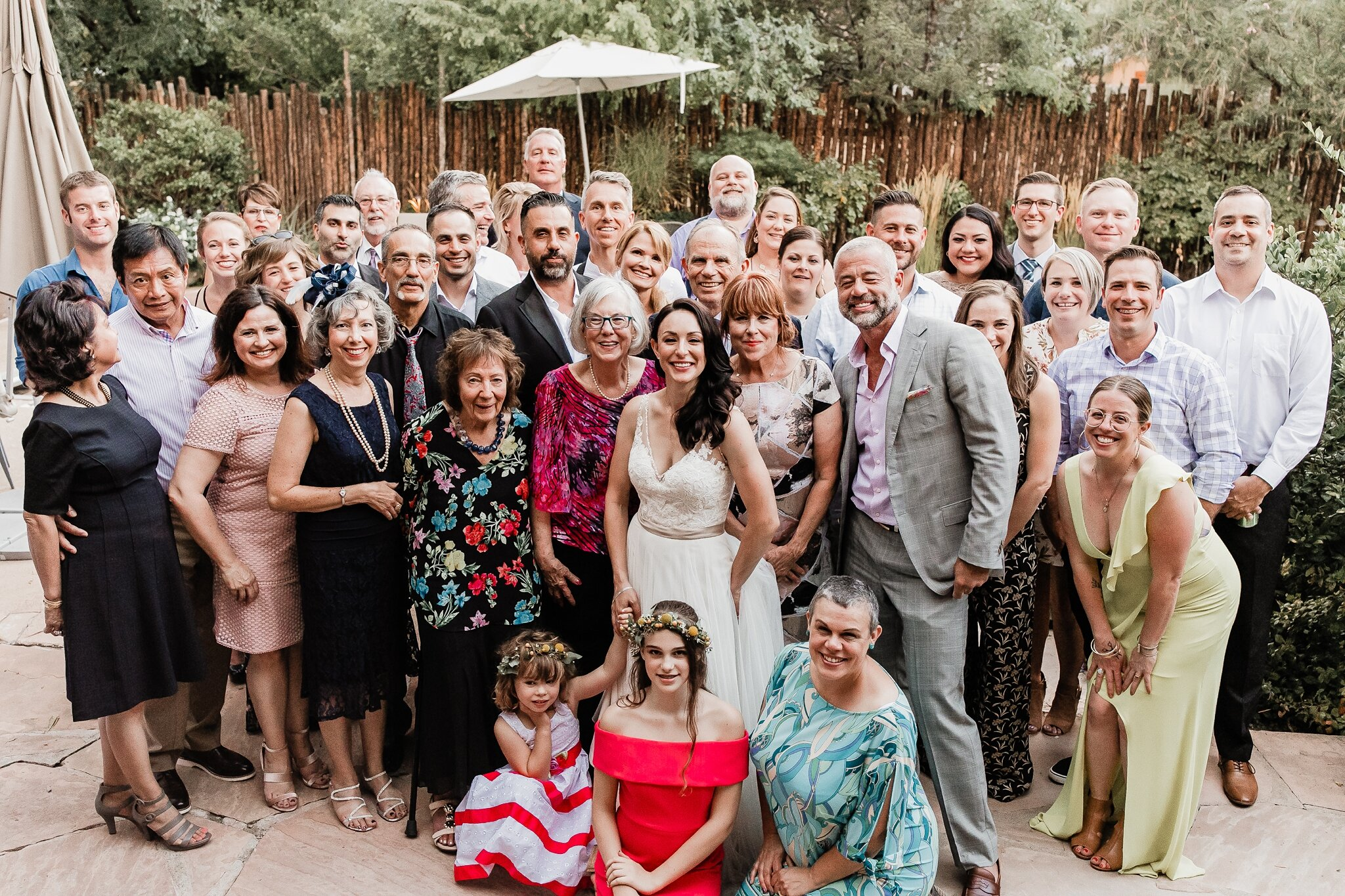 Alicia+lucia+photography+-+albuquerque+wedding+photographer+-+santa+fe+wedding+photography+-+new+mexico+wedding+photographer+-+new+mexico+wedding+-+bed+and+breakfast+wedding+-+sarabande+wedding+-+sarabande+bed+and+breakfast+wedding_0103.jpg