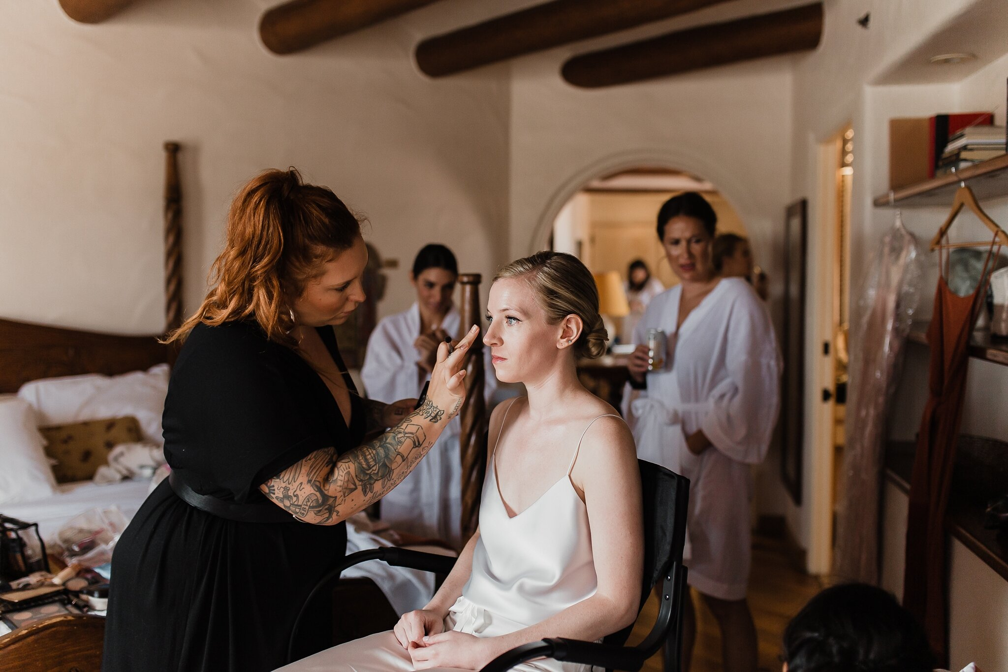Alicia+lucia+photography+-+albuquerque+wedding+photographer+-+santa+fe+wedding+photography+-+new+mexico+wedding+photographer+-+new+mexico+wedding+-+la+fonda+wedding+-+la+fonda+on+the+plaza+-+santa+fe+wedding+-+brooklyn+bride_0003.jpg