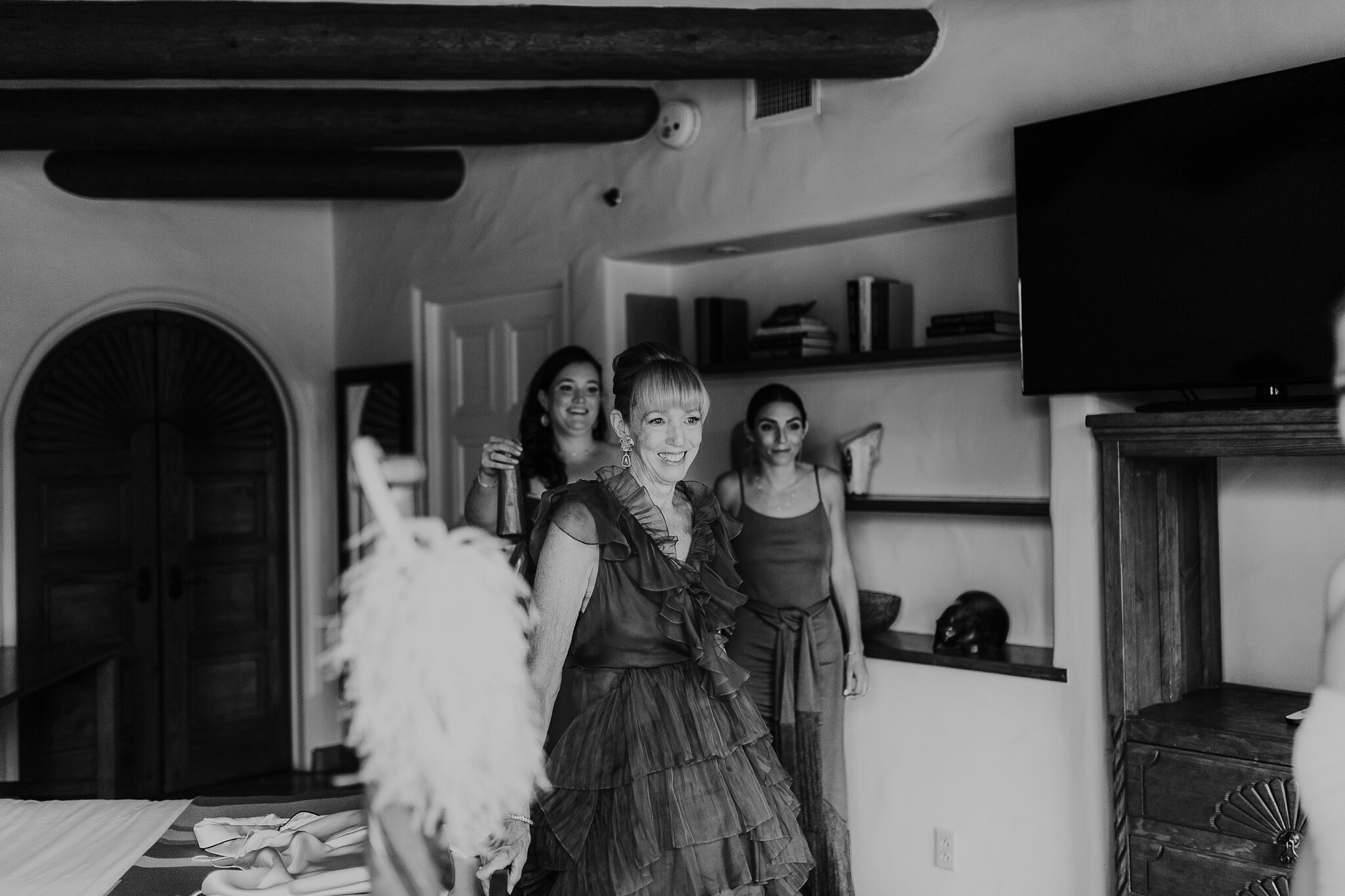 Alicia+lucia+photography+-+albuquerque+wedding+photographer+-+santa+fe+wedding+photography+-+new+mexico+wedding+photographer+-+new+mexico+wedding+-+la+fonda+wedding+-+la+fonda+on+the+plaza+-+santa+fe+wedding+-+brooklyn+bride_0014.jpg