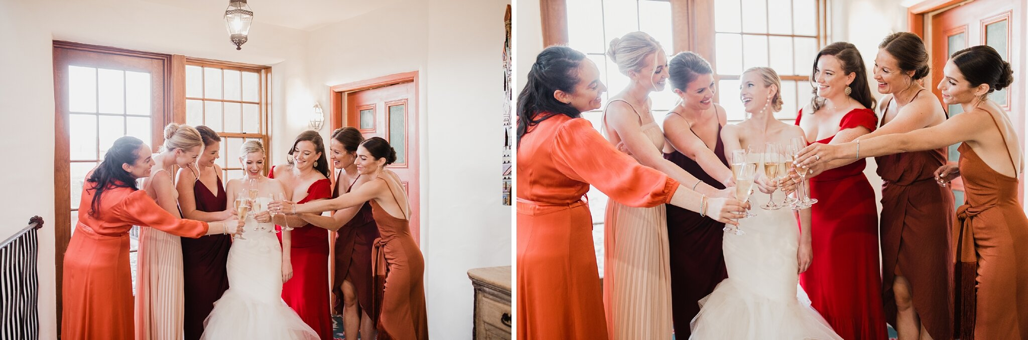 Alicia+lucia+photography+-+albuquerque+wedding+photographer+-+santa+fe+wedding+photography+-+new+mexico+wedding+photographer+-+new+mexico+wedding+-+la+fonda+wedding+-+la+fonda+on+the+plaza+-+santa+fe+wedding+-+brooklyn+bride_0020.jpg