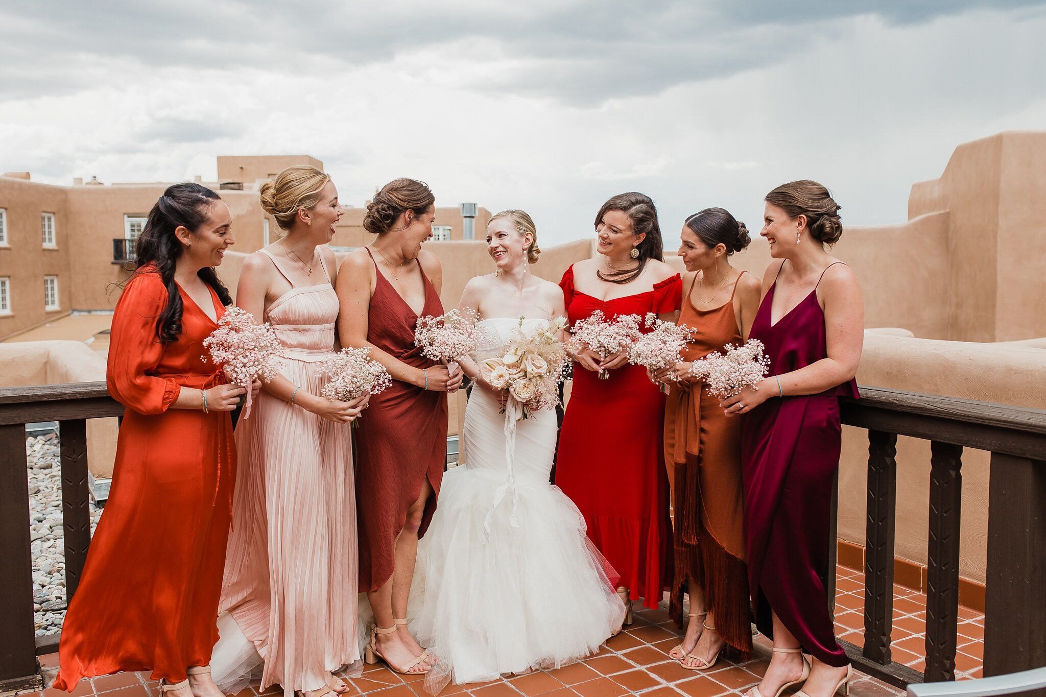 Alicia+lucia+photography+-+albuquerque+wedding+photographer+-+santa+fe+wedding+photography+-+new+mexico+wedding+photographer+-+new+mexico+wedding+-+la+fonda+wedding+-+la+fonda+on+the+plaza+-+santa+fe+wedding+-+brooklyn+bride_0019.jpg
