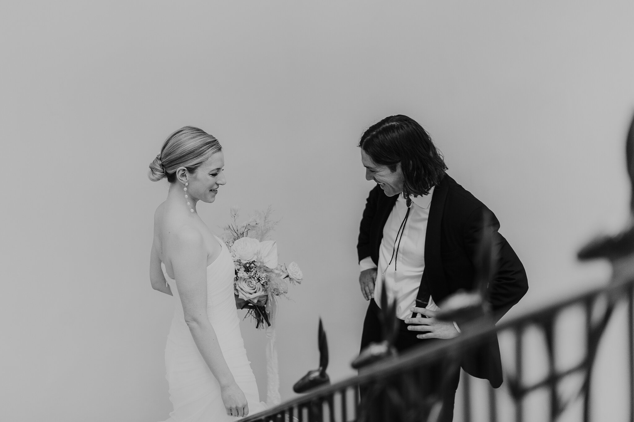 Alicia+lucia+photography+-+albuquerque+wedding+photographer+-+santa+fe+wedding+photography+-+new+mexico+wedding+photographer+-+new+mexico+wedding+-+la+fonda+wedding+-+la+fonda+on+the+plaza+-+santa+fe+wedding+-+brooklyn+bride_0031.jpg