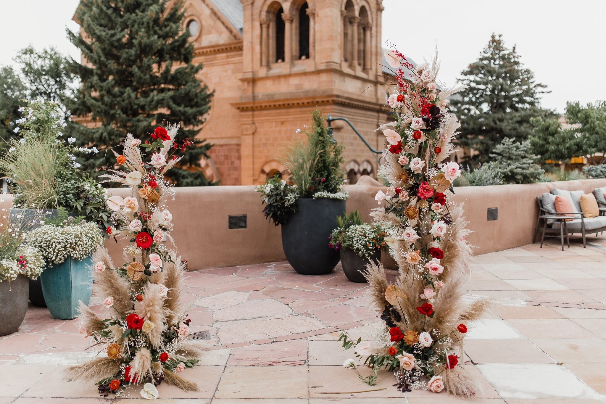 Alicia+lucia+photography+-+albuquerque+wedding+photographer+-+santa+fe+wedding+photography+-+new+mexico+wedding+photographer+-+new+mexico+wedding+-+la+fonda+wedding+-+la+fonda+on+the+plaza+-+santa+fe+wedding+-+brooklyn+bride_0039.jpg