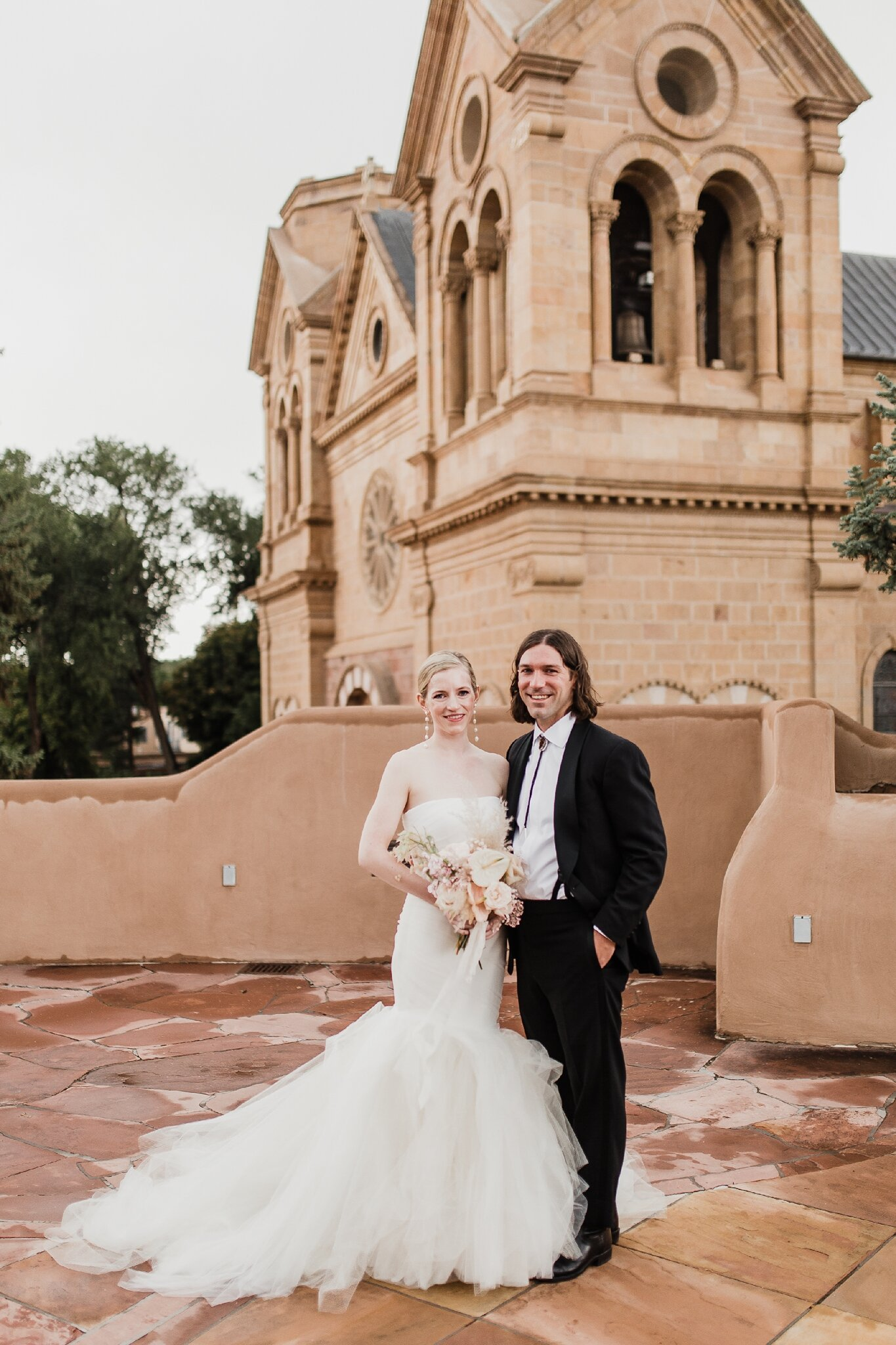 Alicia+lucia+photography+-+albuquerque+wedding+photographer+-+santa+fe+wedding+photography+-+new+mexico+wedding+photographer+-+new+mexico+wedding+-+la+fonda+wedding+-+la+fonda+on+the+plaza+-+santa+fe+wedding+-+brooklyn+bride_0064.jpg