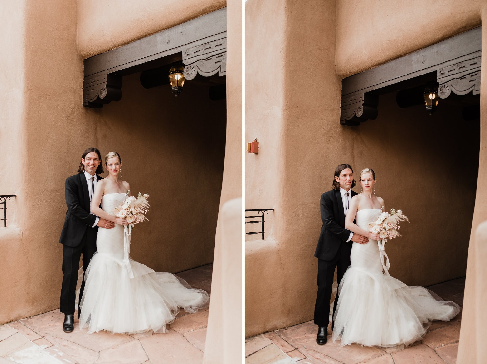 Alicia+lucia+photography+-+albuquerque+wedding+photographer+-+santa+fe+wedding+photography+-+new+mexico+wedding+photographer+-+new+mexico+wedding+-+la+fonda+wedding+-+la+fonda+on+the+plaza+-+santa+fe+wedding+-+brooklyn+bride_0065.jpg