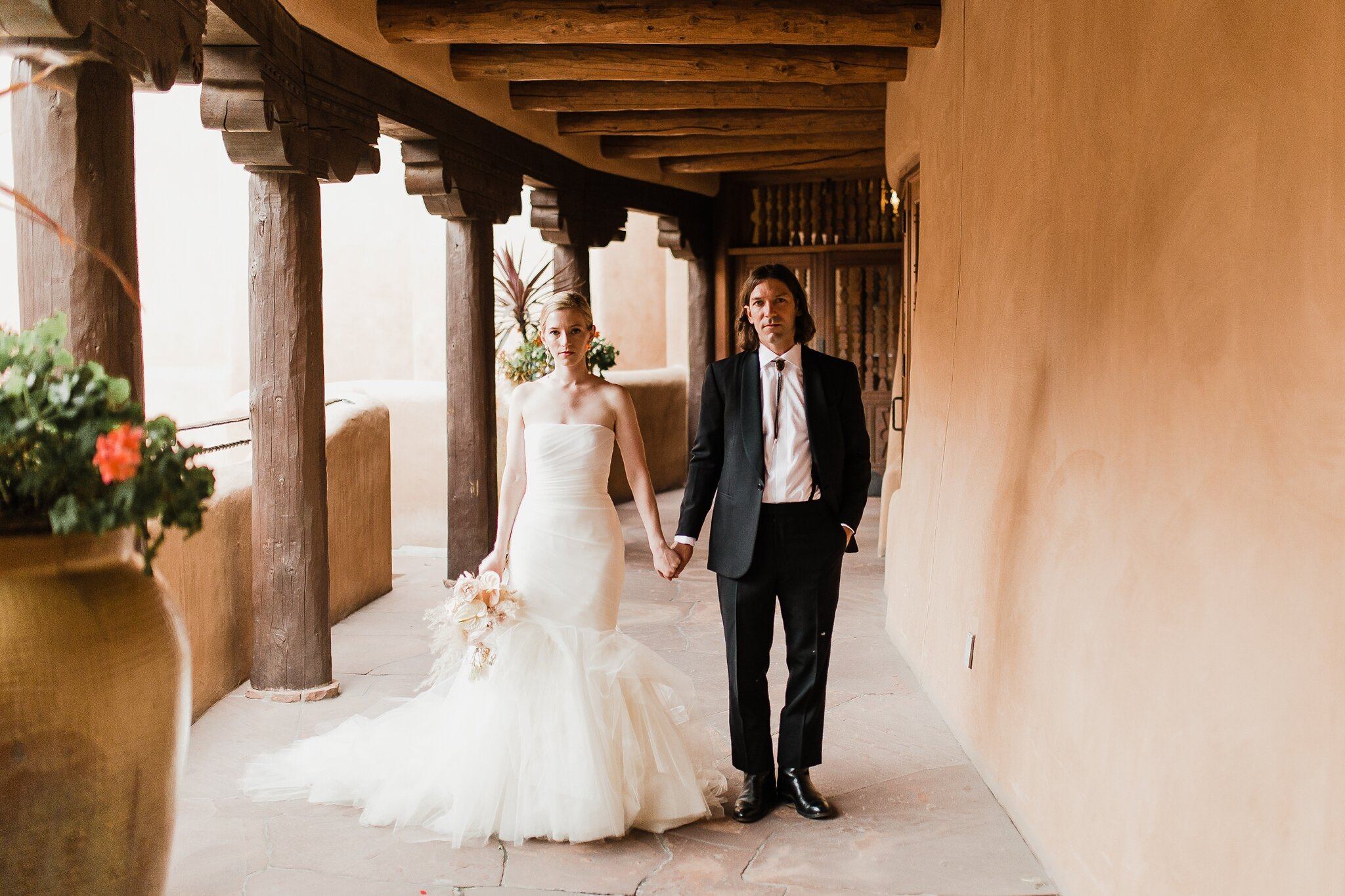 Alicia+lucia+photography+-+albuquerque+wedding+photographer+-+santa+fe+wedding+photography+-+new+mexico+wedding+photographer+-+new+mexico+wedding+-+la+fonda+wedding+-+la+fonda+on+the+plaza+-+santa+fe+wedding+-+brooklyn+bride_0068.jpg