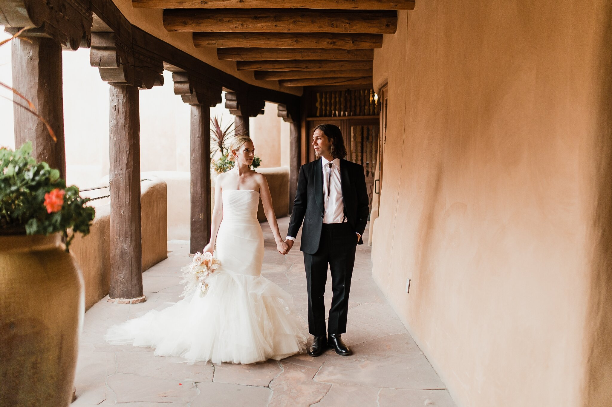 Alicia+lucia+photography+-+albuquerque+wedding+photographer+-+santa+fe+wedding+photography+-+new+mexico+wedding+photographer+-+new+mexico+wedding+-+la+fonda+wedding+-+la+fonda+on+the+plaza+-+santa+fe+wedding+-+brooklyn+bride_0069.jpg