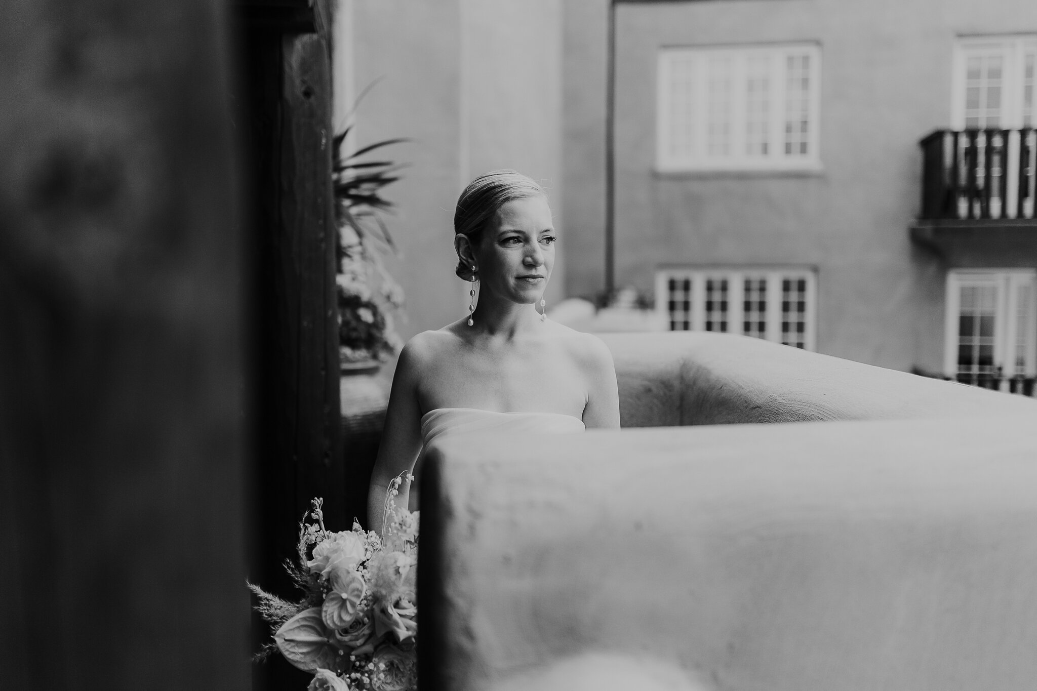 Alicia+lucia+photography+-+albuquerque+wedding+photographer+-+santa+fe+wedding+photography+-+new+mexico+wedding+photographer+-+new+mexico+wedding+-+la+fonda+wedding+-+la+fonda+on+the+plaza+-+santa+fe+wedding+-+brooklyn+bride_0075.jpg