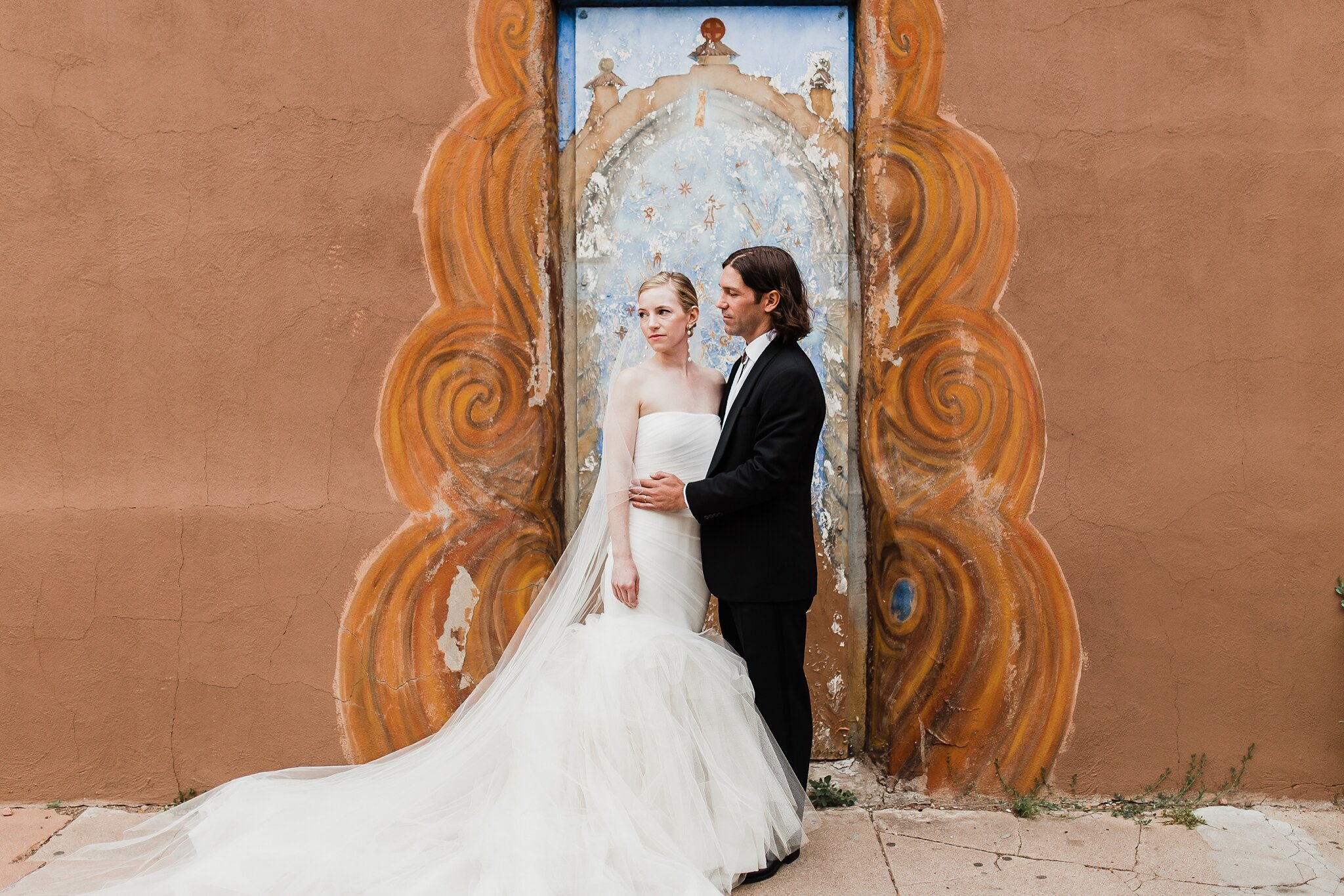 Alicia+lucia+photography+-+albuquerque+wedding+photographer+-+santa+fe+wedding+photography+-+new+mexico+wedding+photographer+-+new+mexico+wedding+-+la+fonda+wedding+-+la+fonda+on+the+plaza+-+santa+fe+wedding+-+brooklyn+bride_0078.jpg