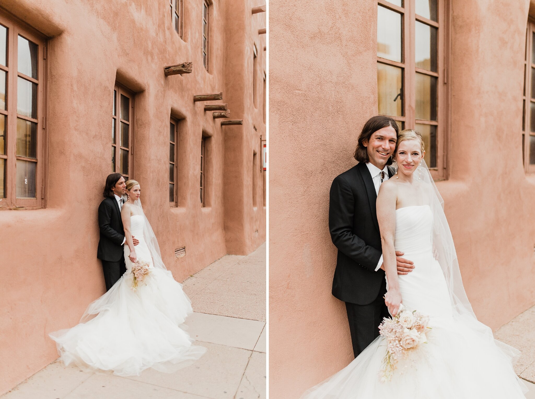 Alicia+lucia+photography+-+albuquerque+wedding+photographer+-+santa+fe+wedding+photography+-+new+mexico+wedding+photographer+-+new+mexico+wedding+-+la+fonda+wedding+-+la+fonda+on+the+plaza+-+santa+fe+wedding+-+brooklyn+bride_0083.jpg