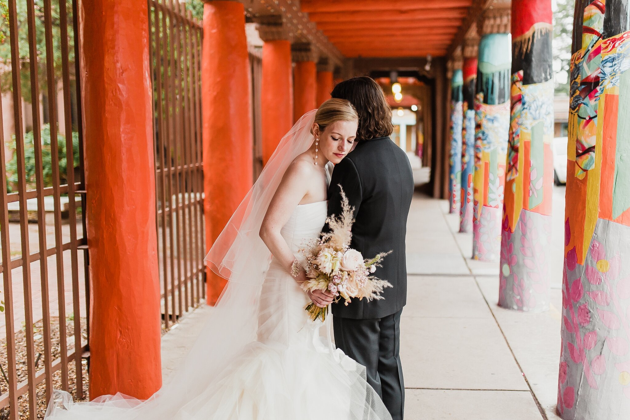 Alicia+lucia+photography+-+albuquerque+wedding+photographer+-+santa+fe+wedding+photography+-+new+mexico+wedding+photographer+-+new+mexico+wedding+-+la+fonda+wedding+-+la+fonda+on+the+plaza+-+santa+fe+wedding+-+brooklyn+bride_0085.jpg