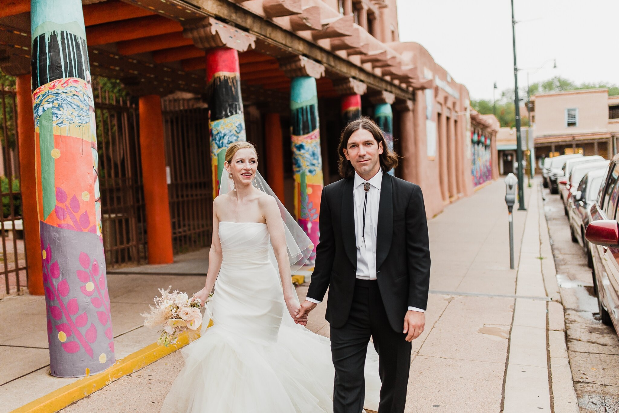 Alicia+lucia+photography+-+albuquerque+wedding+photographer+-+santa+fe+wedding+photography+-+new+mexico+wedding+photographer+-+new+mexico+wedding+-+la+fonda+wedding+-+la+fonda+on+the+plaza+-+santa+fe+wedding+-+brooklyn+bride_0090.jpg