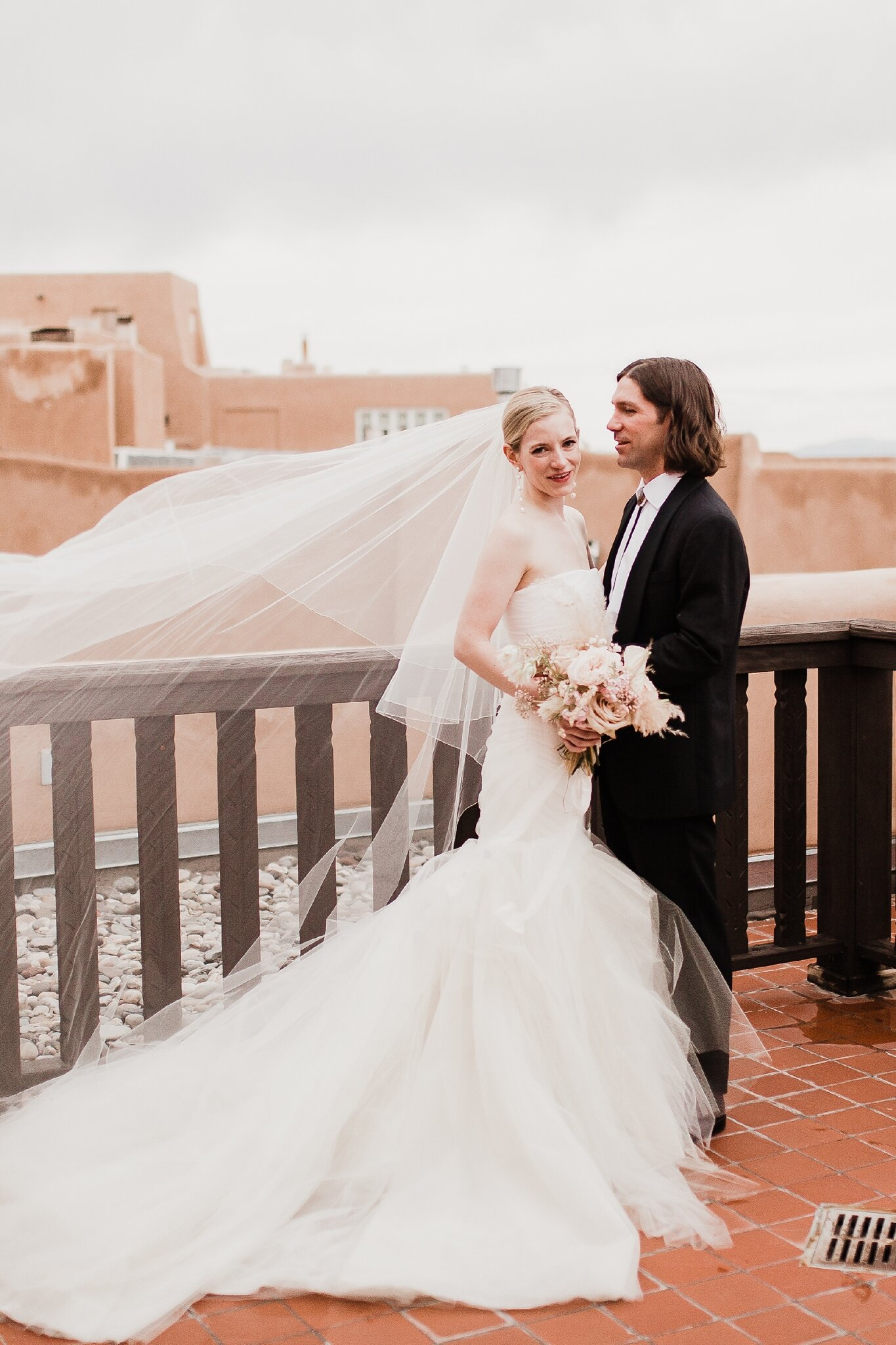 Alicia+lucia+photography+-+albuquerque+wedding+photographer+-+santa+fe+wedding+photography+-+new+mexico+wedding+photographer+-+new+mexico+wedding+-+la+fonda+wedding+-+la+fonda+on+the+plaza+-+santa+fe+wedding+-+brooklyn+bride_0091.jpg