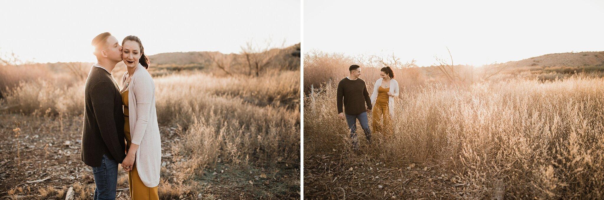 Alicia+lucia+photography+-+albuquerque+wedding+photographer+-+santa+fe+wedding+photography+-+new+mexico+wedding+photographer+-+new+mexico+wedding+-+engagement+-+desert+engagement+-+new+mexico+engagement+-+new+mexico+desert+engagement_0040.jpg