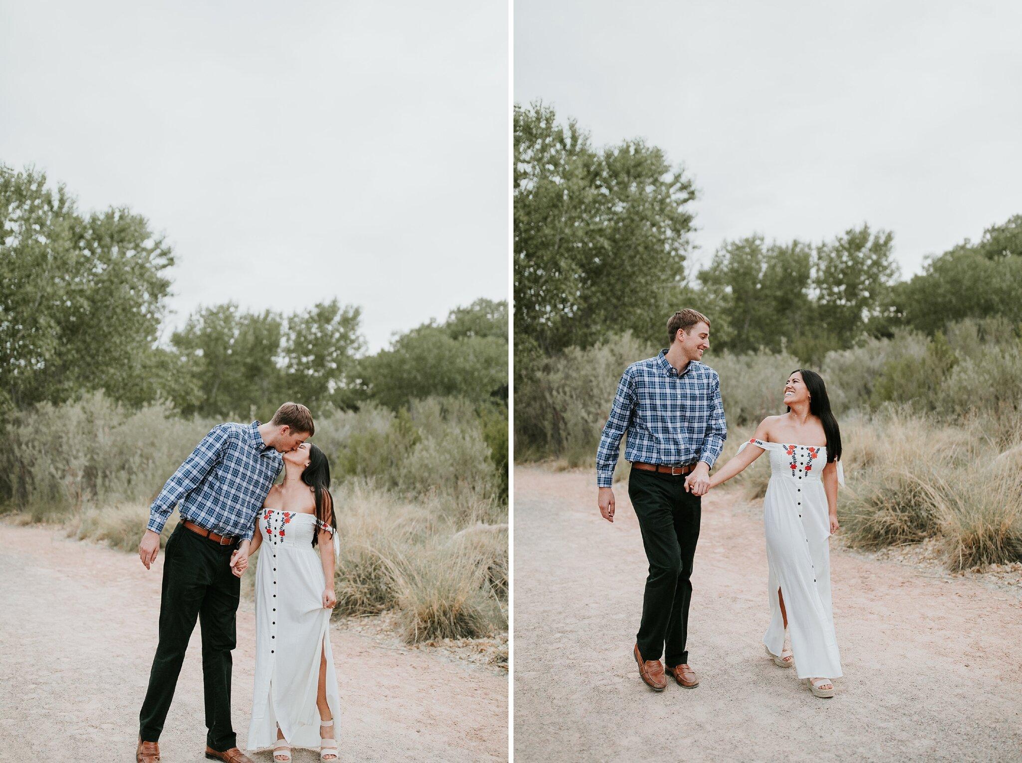Alicia+lucia+photography+-+albuquerque+wedding+photographer+-+santa+fe+wedding+photography+-+new+mexico+wedding+photographer+-+new+mexico+wedding+-+engagement+-+desert+engagement+-+new+mexico+engagement+-+new+mexico+desert+engagement_0044.jpg
