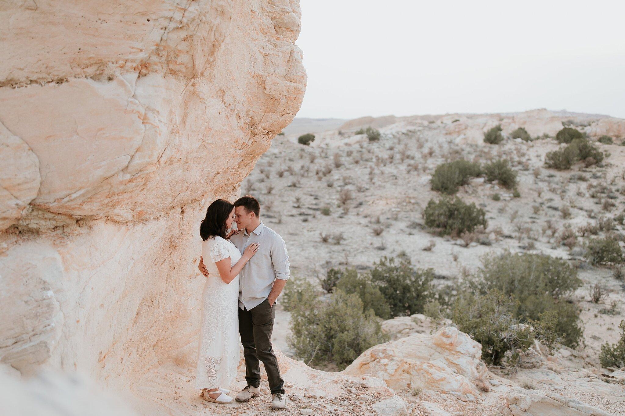 Alicia+lucia+photography+-+albuquerque+wedding+photographer+-+santa+fe+wedding+photography+-+new+mexico+wedding+photographer+-+new+mexico+wedding+-+engagement+-+desert+engagement+-+new+mexico+engagement+-+new+mexico+desert+engagement_0053.jpg