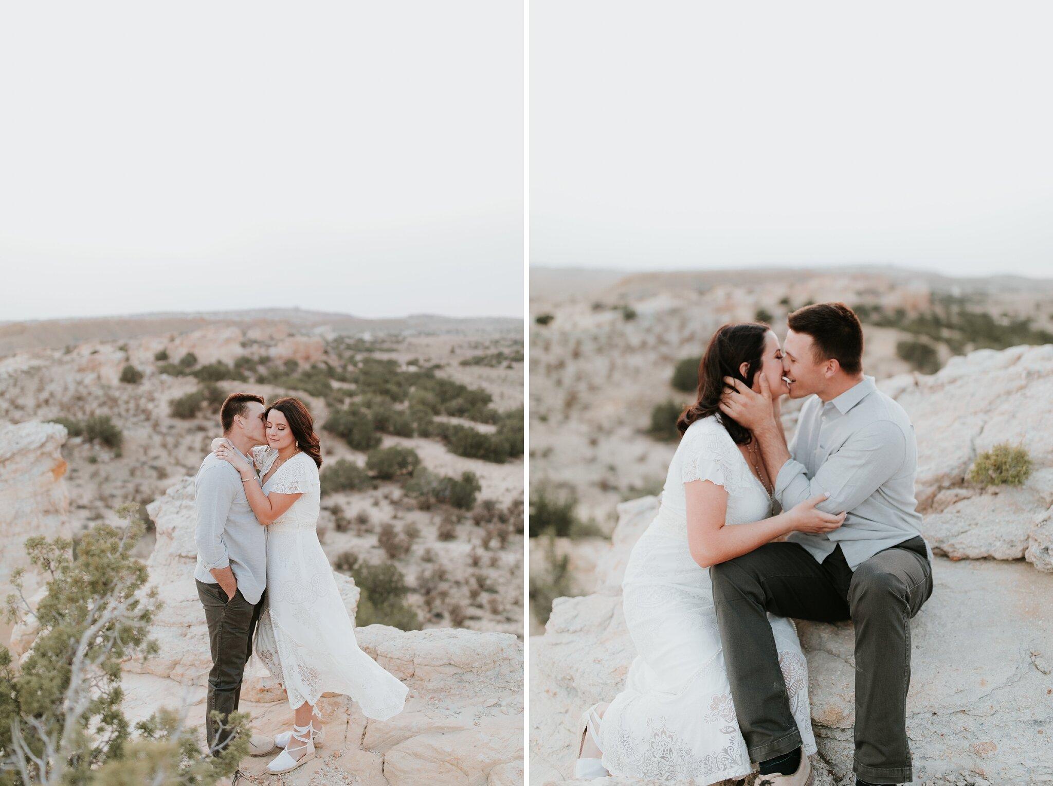 Alicia+lucia+photography+-+albuquerque+wedding+photographer+-+santa+fe+wedding+photography+-+new+mexico+wedding+photographer+-+new+mexico+wedding+-+engagement+-+desert+engagement+-+new+mexico+engagement+-+new+mexico+desert+engagement_0054.jpg