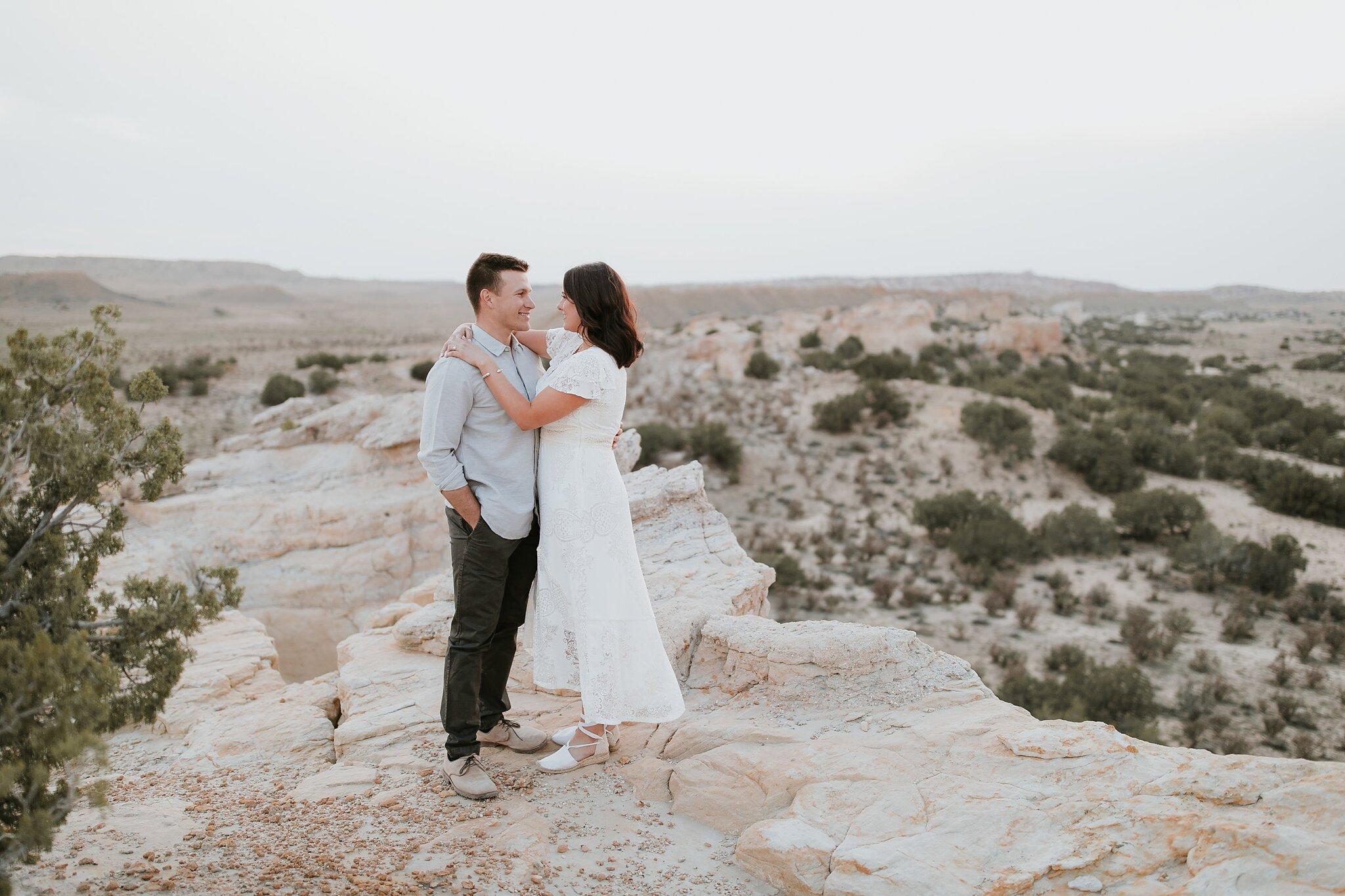 Alicia+lucia+photography+-+albuquerque+wedding+photographer+-+santa+fe+wedding+photography+-+new+mexico+wedding+photographer+-+new+mexico+wedding+-+engagement+-+desert+engagement+-+new+mexico+engagement+-+new+mexico+desert+engagement_0055.jpg