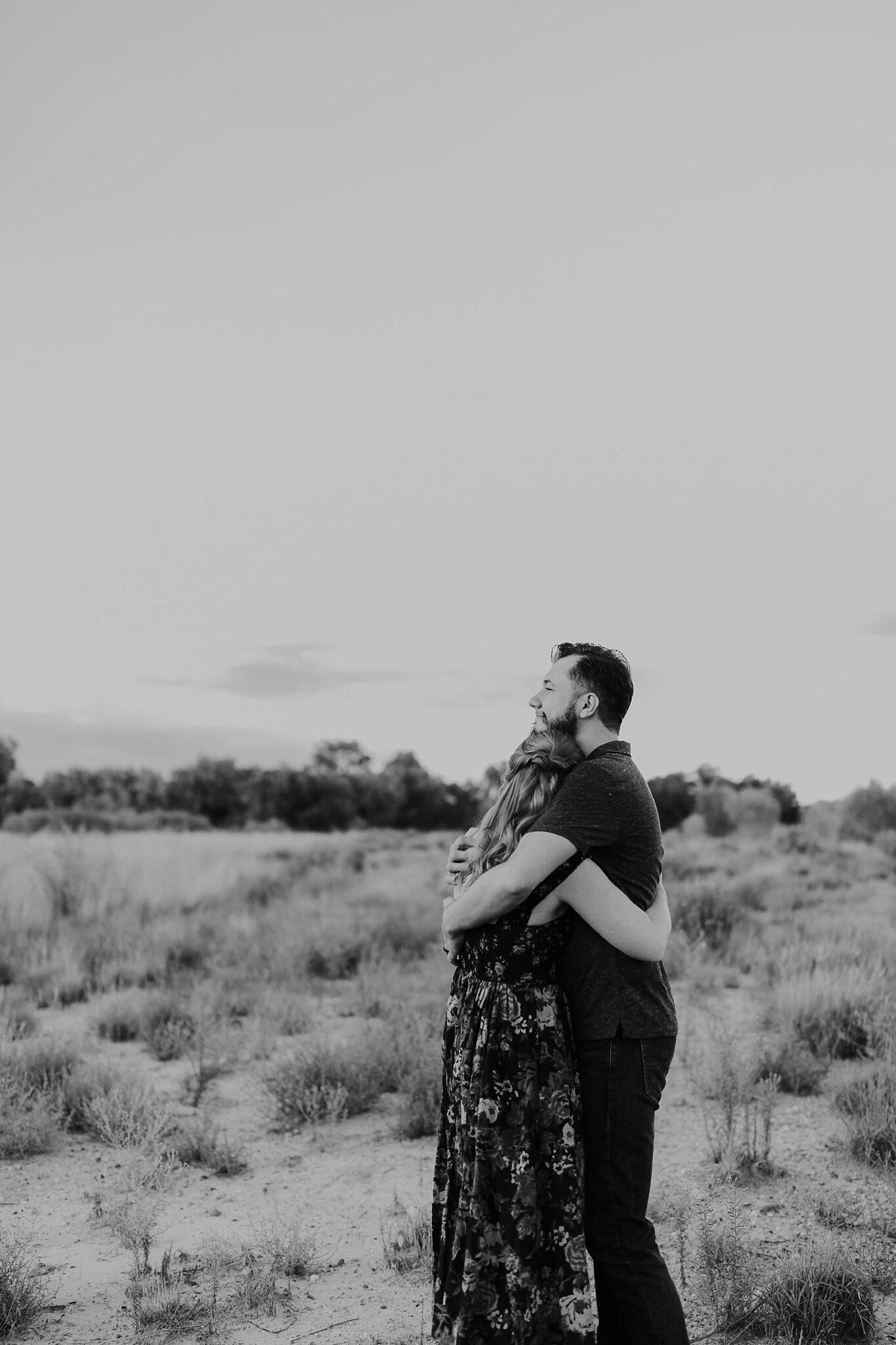 Alicia+lucia+photography+-+albuquerque+wedding+photographer+-+santa+fe+wedding+photography+-+new+mexico+wedding+photographer+-+new+mexico+wedding+-+engagement+-+desert+engagement+-+new+mexico+engagement+-+new+mexico+desert+engagement_0061.jpg