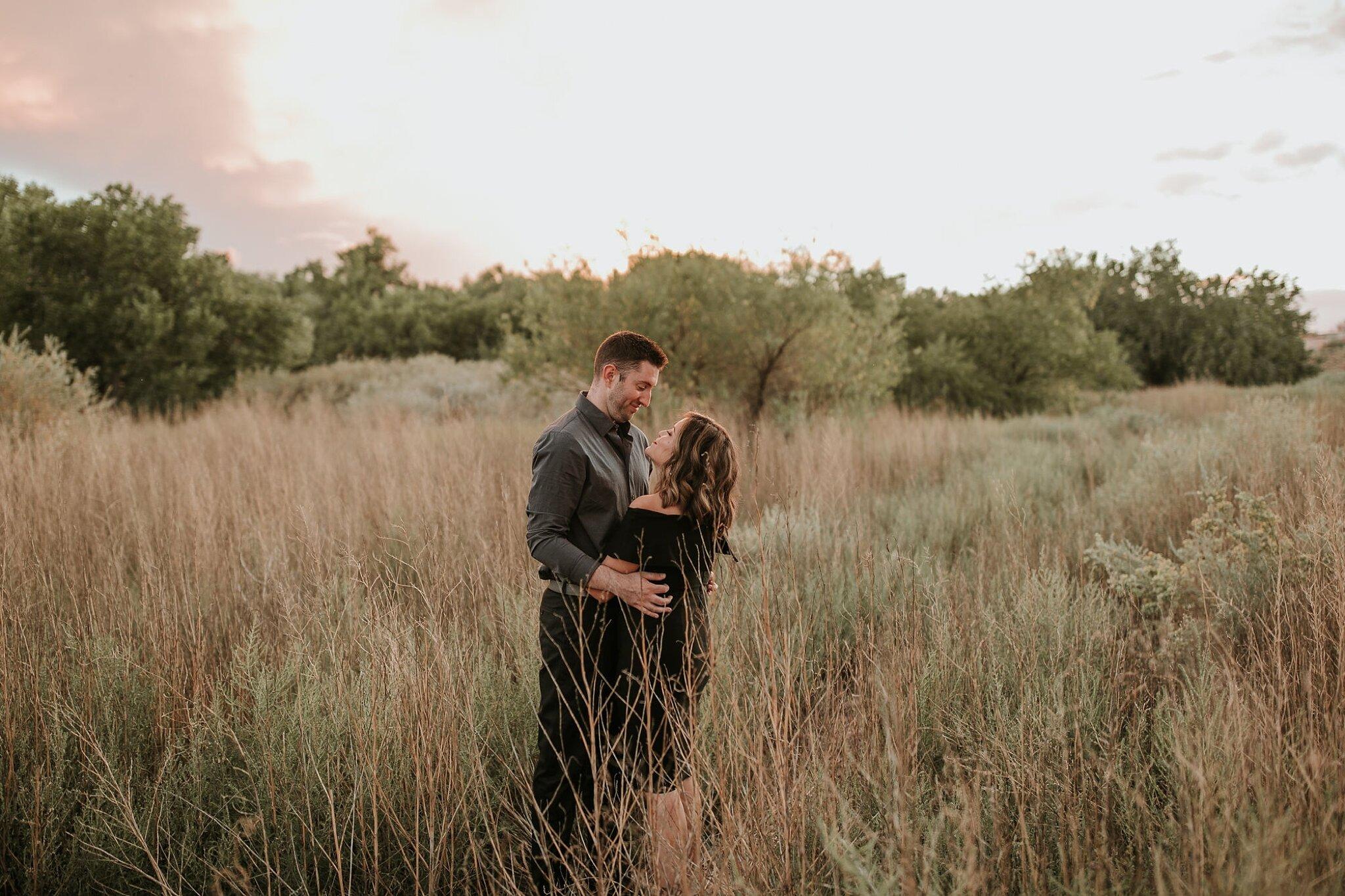 Alicia+lucia+photography+-+albuquerque+wedding+photographer+-+santa+fe+wedding+photography+-+new+mexico+wedding+photographer+-+new+mexico+wedding+-+engagement+-+desert+engagement+-+new+mexico+engagement+-+new+mexico+desert+engagement_0063.jpg