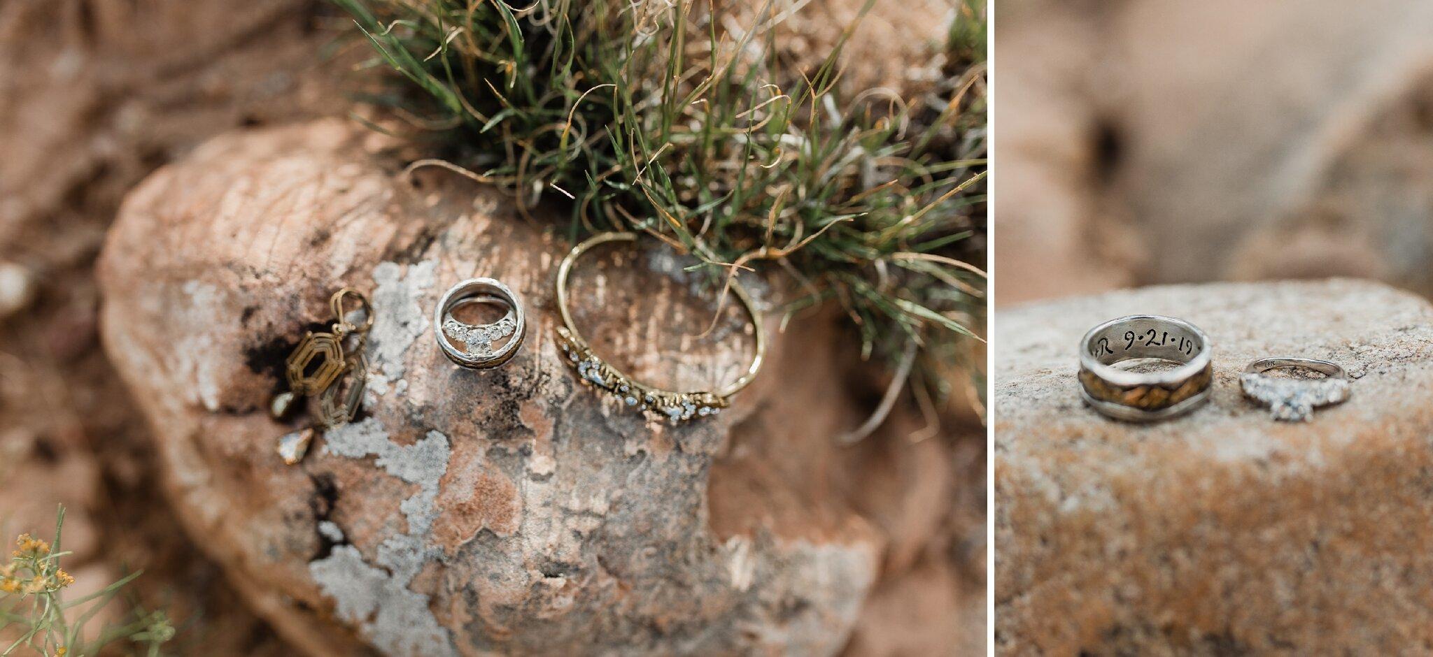 Alicia+lucia+photography+-+albuquerque+wedding+photographer+-+santa+fe+wedding+photography+-+new+mexico+wedding+photographer+-+new+mexico+wedding+-+wedding+-+santa+fe+wedding+-+ghost+ranch+-+ghost+ranch+wedding+-+fall+wedding_0008.jpg