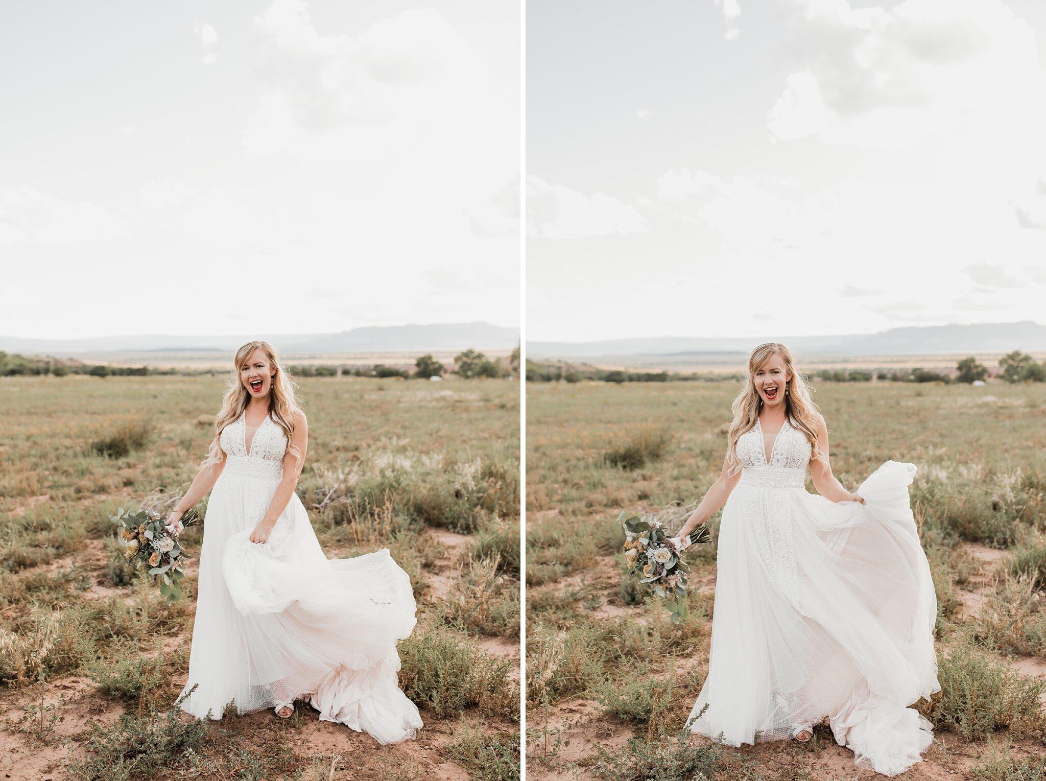 Alicia+lucia+photography+-+albuquerque+wedding+photographer+-+santa+fe+wedding+photography+-+new+mexico+wedding+photographer+-+new+mexico+wedding+-+wedding+-+santa+fe+wedding+-+ghost+ranch+-+ghost+ranch+wedding+-+fall+wedding_0020.jpg