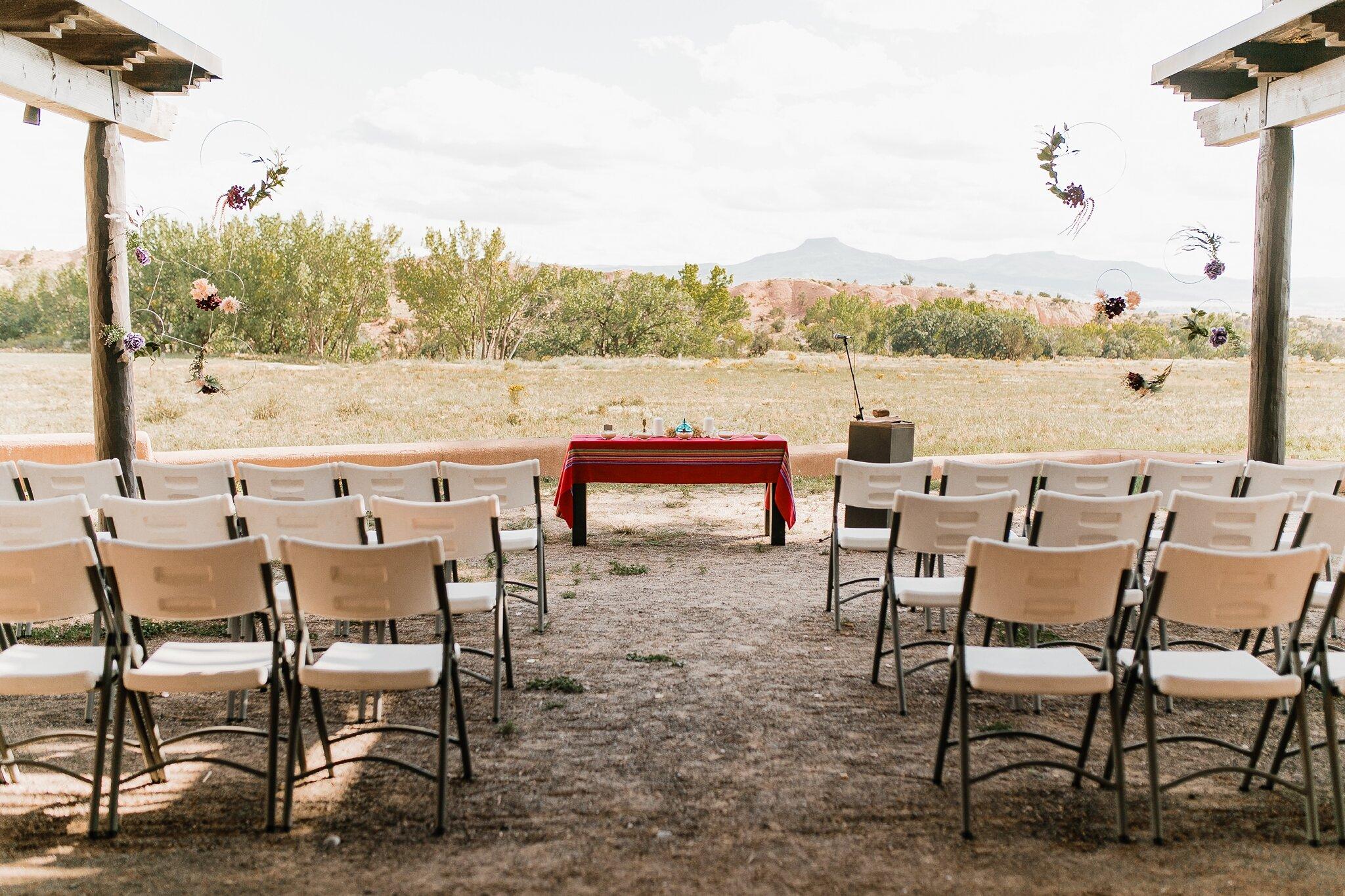 Alicia+lucia+photography+-+albuquerque+wedding+photographer+-+santa+fe+wedding+photography+-+new+mexico+wedding+photographer+-+new+mexico+wedding+-+wedding+-+santa+fe+wedding+-+ghost+ranch+-+ghost+ranch+wedding+-+fall+wedding_0024.jpg