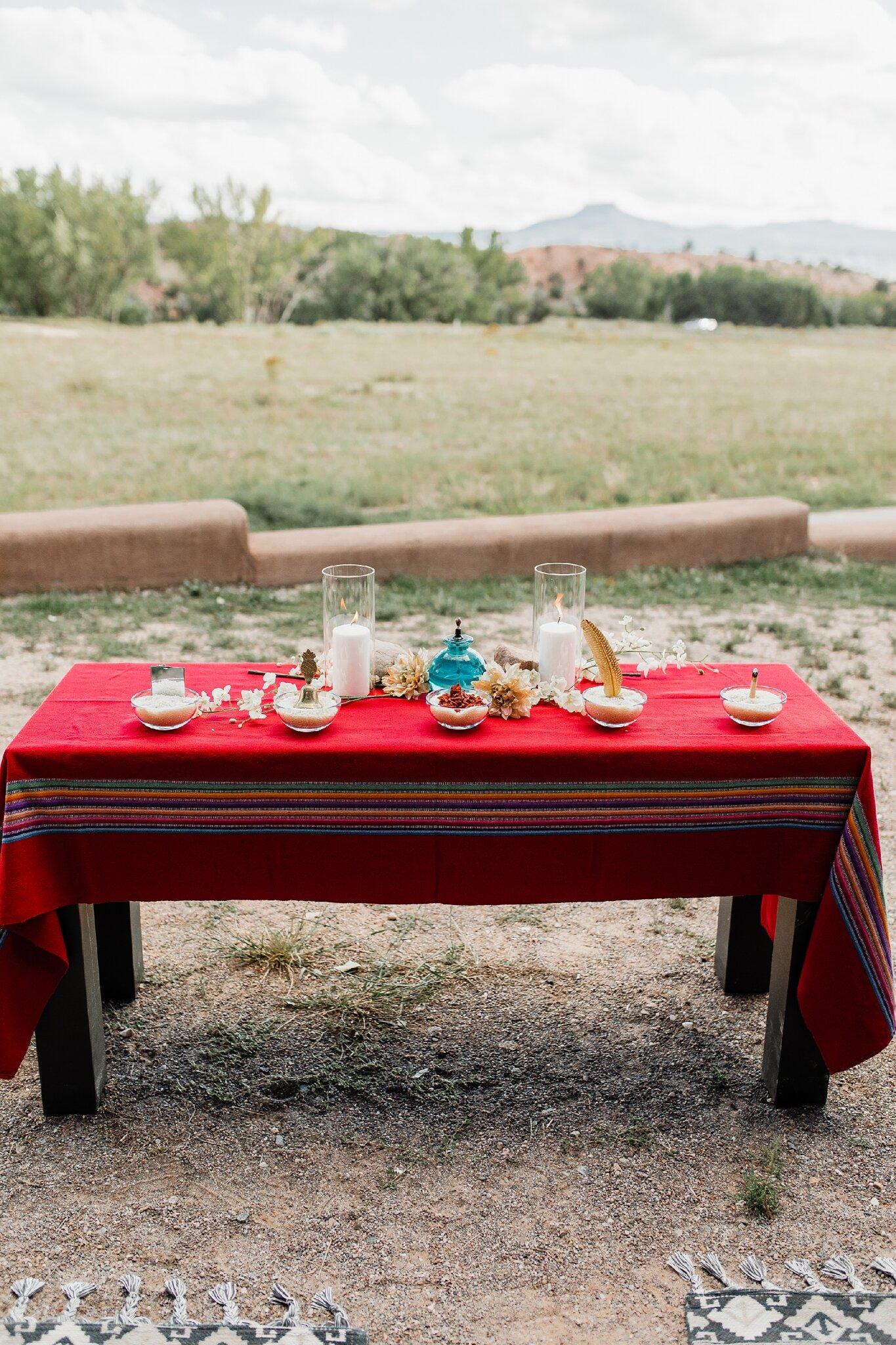 Alicia+lucia+photography+-+albuquerque+wedding+photographer+-+santa+fe+wedding+photography+-+new+mexico+wedding+photographer+-+new+mexico+wedding+-+wedding+-+santa+fe+wedding+-+ghost+ranch+-+ghost+ranch+wedding+-+fall+wedding_0025.jpg