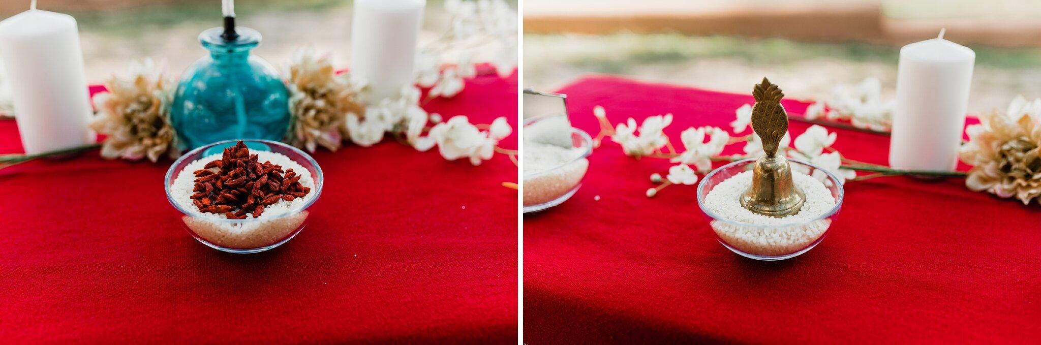 Alicia+lucia+photography+-+albuquerque+wedding+photographer+-+santa+fe+wedding+photography+-+new+mexico+wedding+photographer+-+new+mexico+wedding+-+wedding+-+santa+fe+wedding+-+ghost+ranch+-+ghost+ranch+wedding+-+fall+wedding_0026.jpg