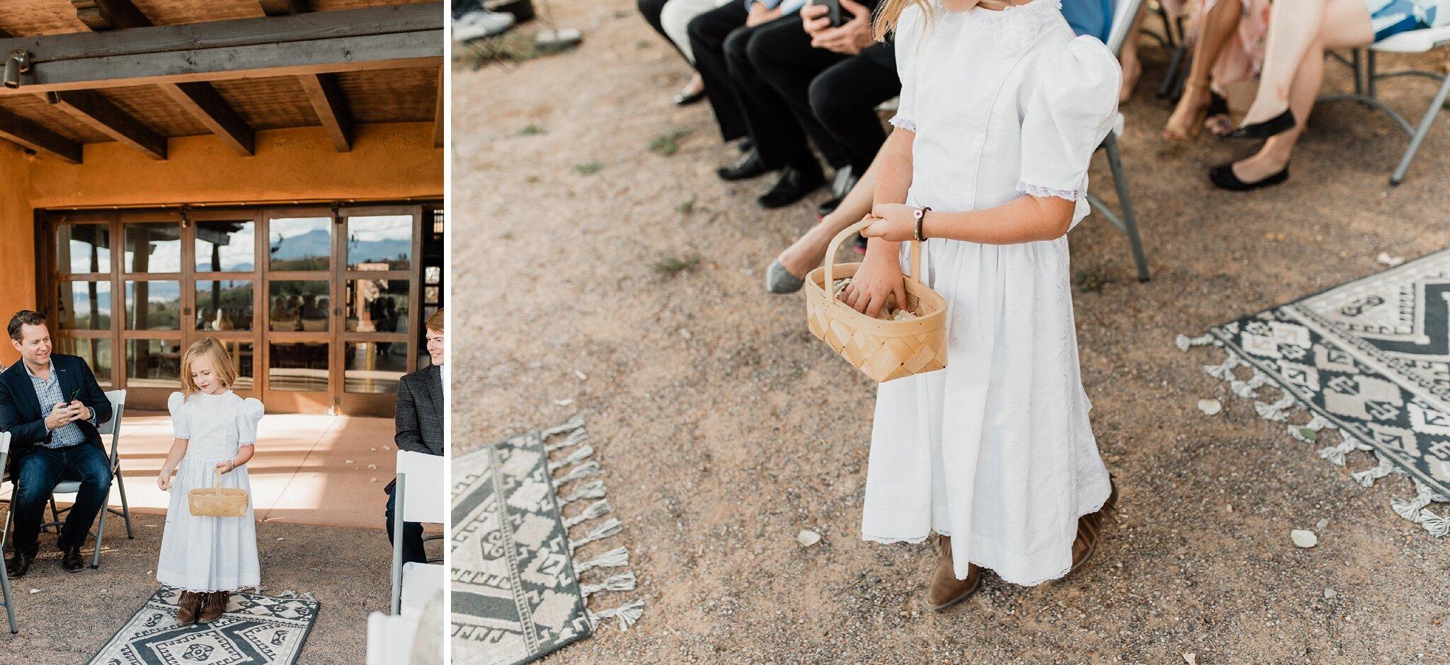 Alicia+lucia+photography+-+albuquerque+wedding+photographer+-+santa+fe+wedding+photography+-+new+mexico+wedding+photographer+-+new+mexico+wedding+-+wedding+-+santa+fe+wedding+-+ghost+ranch+-+ghost+ranch+wedding+-+fall+wedding_0028.jpg