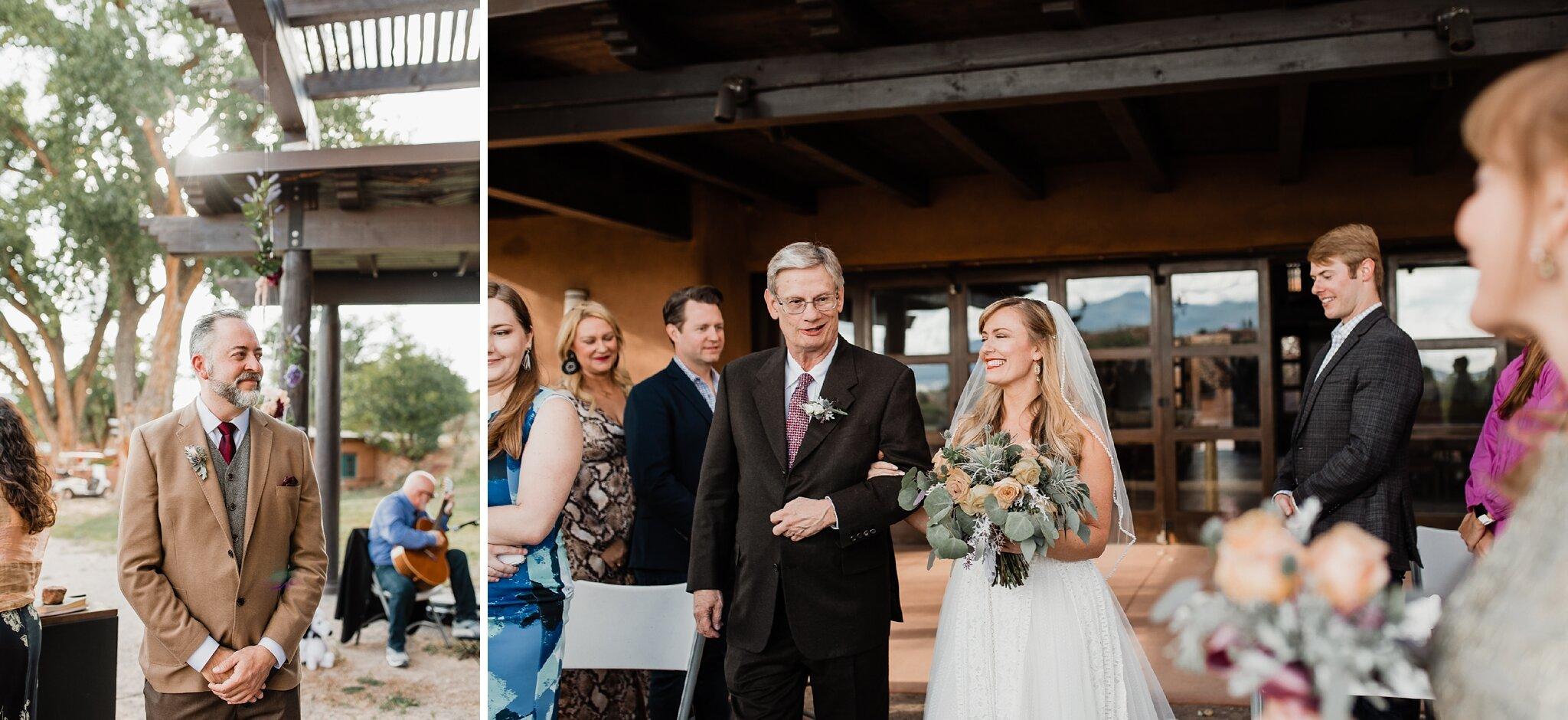 Alicia+lucia+photography+-+albuquerque+wedding+photographer+-+santa+fe+wedding+photography+-+new+mexico+wedding+photographer+-+new+mexico+wedding+-+wedding+-+santa+fe+wedding+-+ghost+ranch+-+ghost+ranch+wedding+-+fall+wedding_0029.jpg