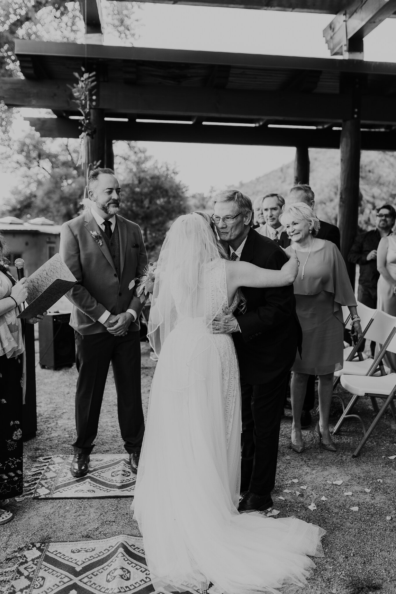 Alicia+lucia+photography+-+albuquerque+wedding+photographer+-+santa+fe+wedding+photography+-+new+mexico+wedding+photographer+-+new+mexico+wedding+-+wedding+-+santa+fe+wedding+-+ghost+ranch+-+ghost+ranch+wedding+-+fall+wedding_0030.jpg