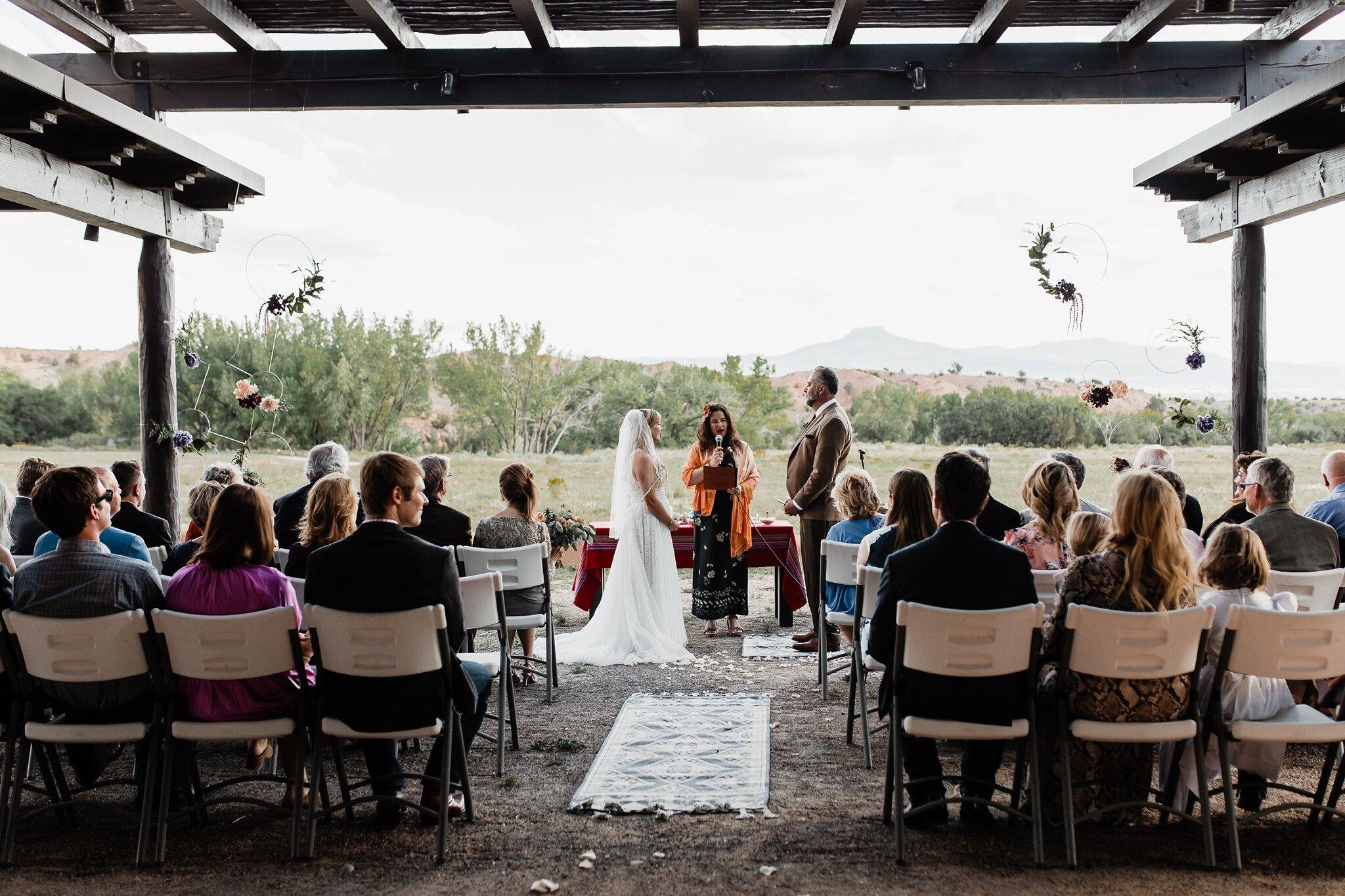 Alicia+lucia+photography+-+albuquerque+wedding+photographer+-+santa+fe+wedding+photography+-+new+mexico+wedding+photographer+-+new+mexico+wedding+-+wedding+-+santa+fe+wedding+-+ghost+ranch+-+ghost+ranch+wedding+-+fall+wedding_0032.jpg