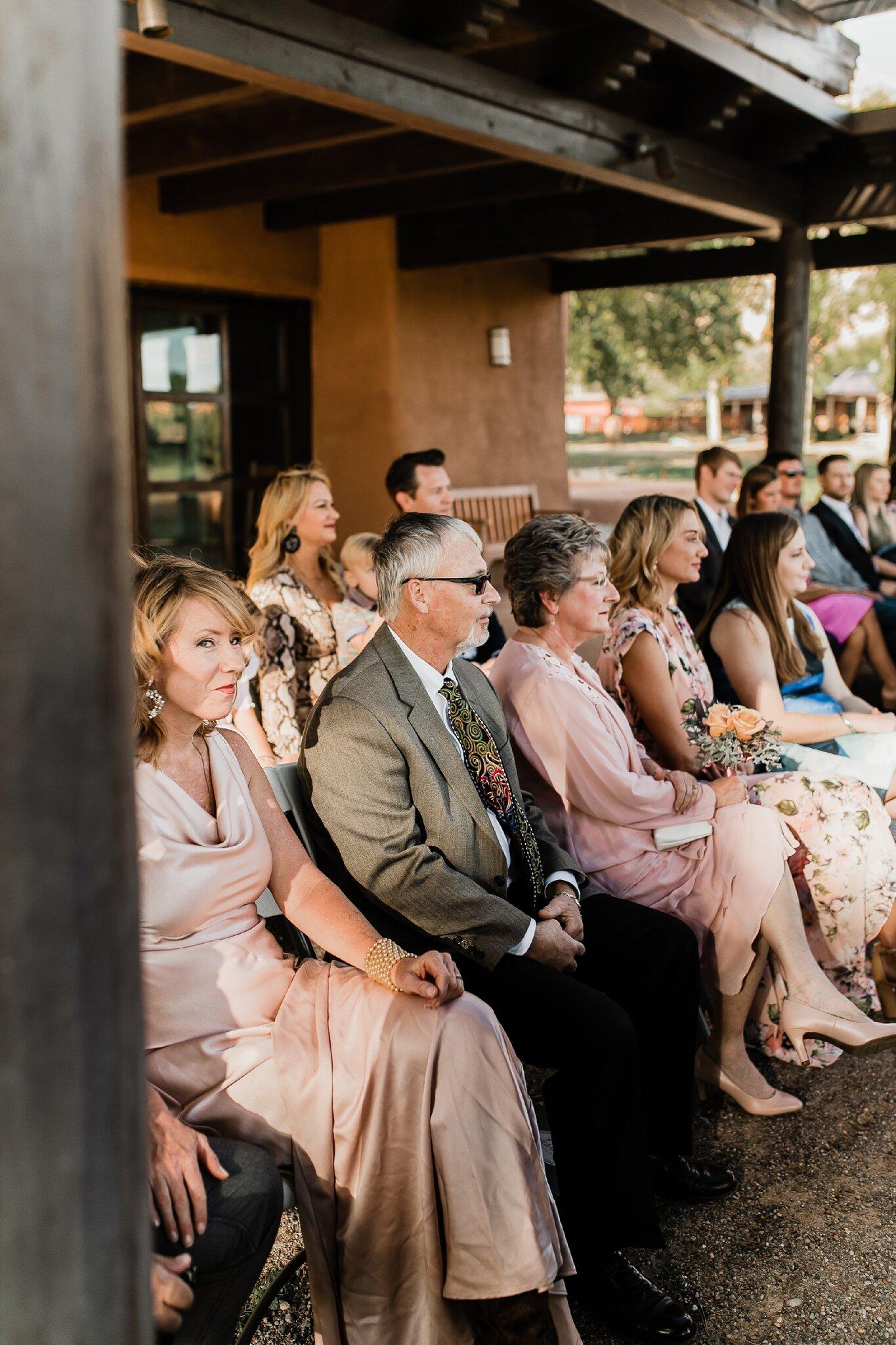 Alicia+lucia+photography+-+albuquerque+wedding+photographer+-+santa+fe+wedding+photography+-+new+mexico+wedding+photographer+-+new+mexico+wedding+-+wedding+-+santa+fe+wedding+-+ghost+ranch+-+ghost+ranch+wedding+-+fall+wedding_0033.jpg