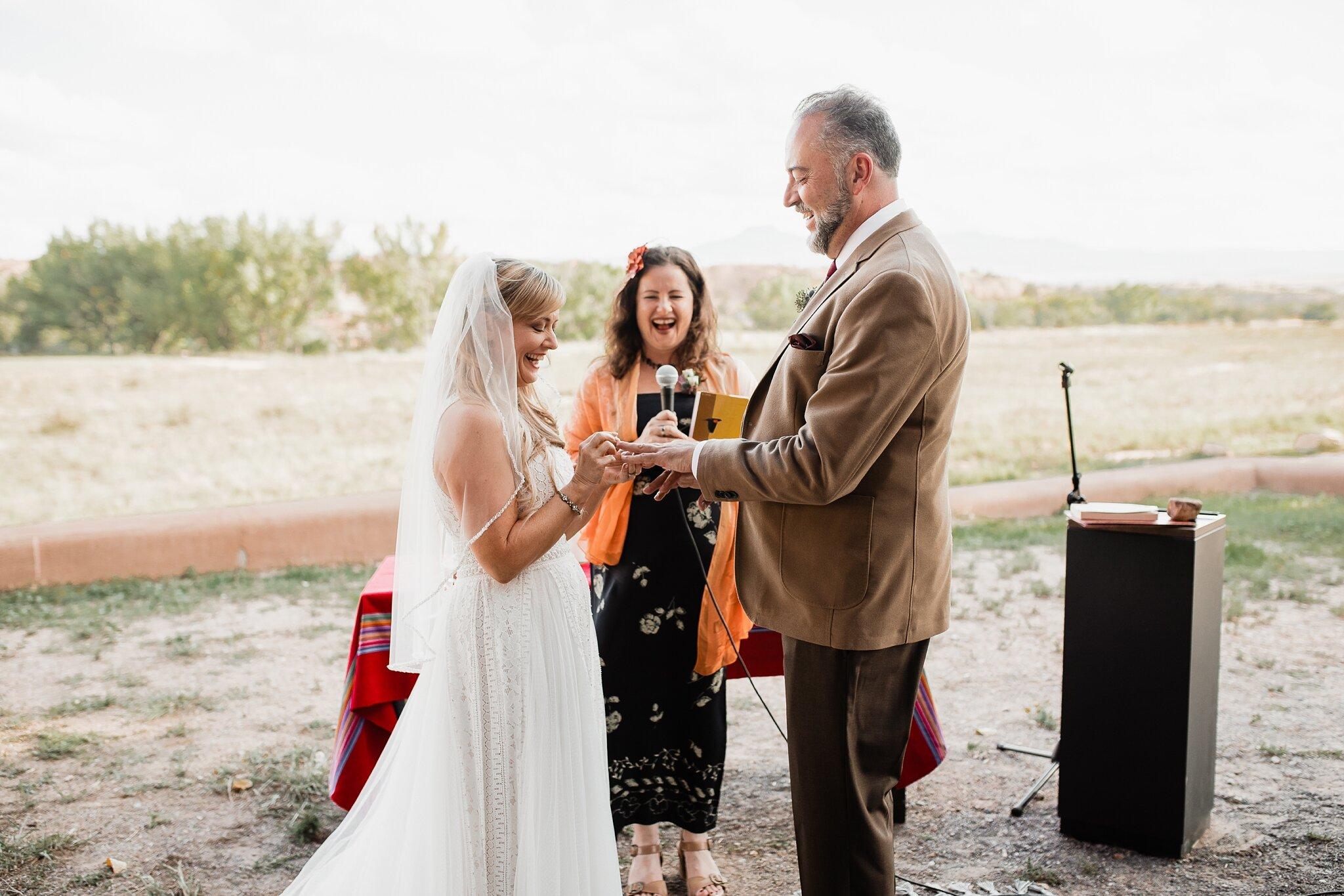 Alicia+lucia+photography+-+albuquerque+wedding+photographer+-+santa+fe+wedding+photography+-+new+mexico+wedding+photographer+-+new+mexico+wedding+-+wedding+-+santa+fe+wedding+-+ghost+ranch+-+ghost+ranch+wedding+-+fall+wedding_0034.jpg