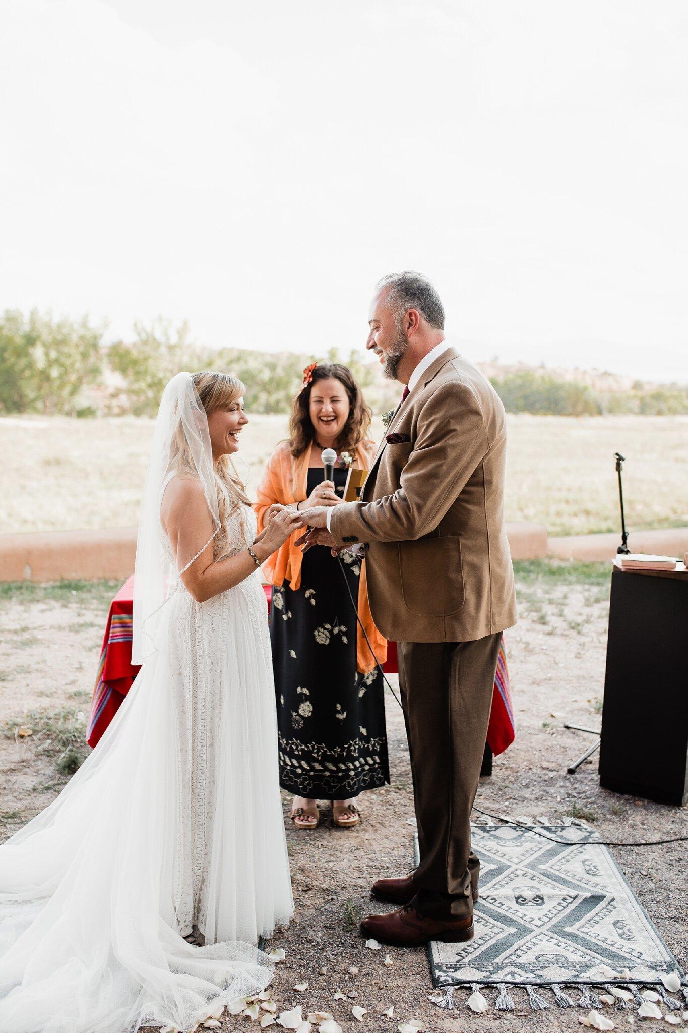 Alicia+lucia+photography+-+albuquerque+wedding+photographer+-+santa+fe+wedding+photography+-+new+mexico+wedding+photographer+-+new+mexico+wedding+-+wedding+-+santa+fe+wedding+-+ghost+ranch+-+ghost+ranch+wedding+-+fall+wedding_0035.jpg