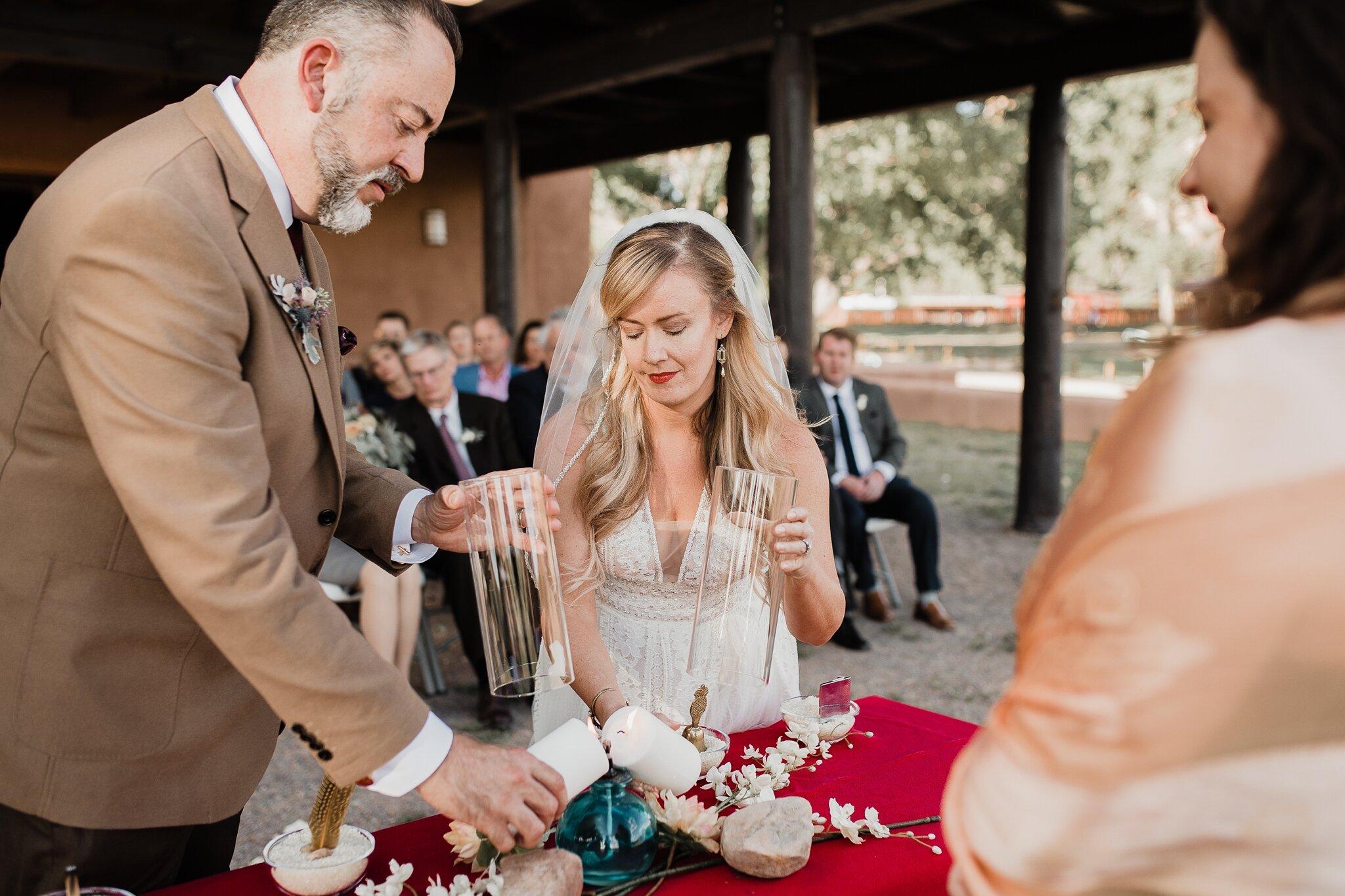 Alicia+lucia+photography+-+albuquerque+wedding+photographer+-+santa+fe+wedding+photography+-+new+mexico+wedding+photographer+-+new+mexico+wedding+-+wedding+-+santa+fe+wedding+-+ghost+ranch+-+ghost+ranch+wedding+-+fall+wedding_0036.jpg