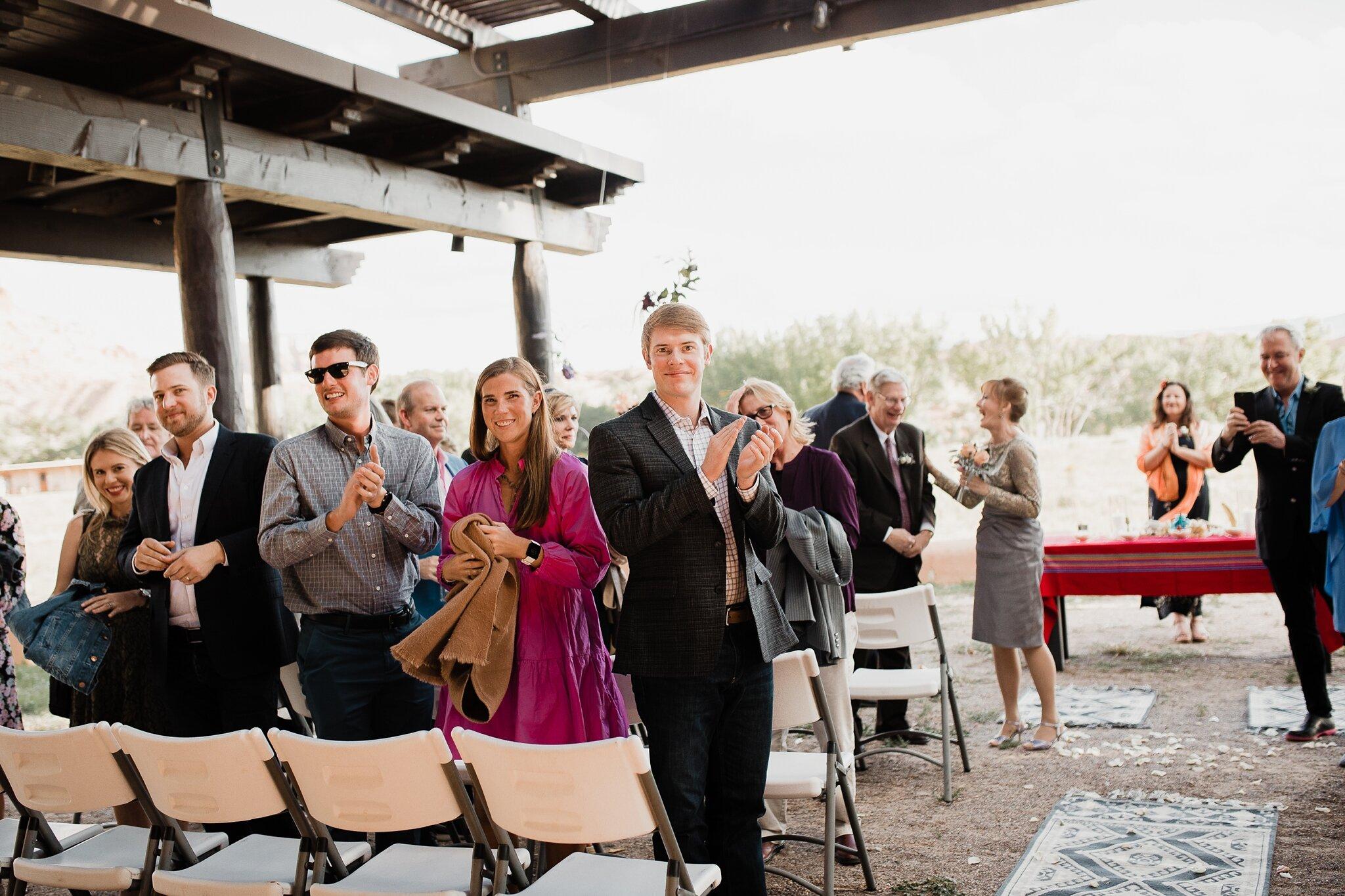 Alicia+lucia+photography+-+albuquerque+wedding+photographer+-+santa+fe+wedding+photography+-+new+mexico+wedding+photographer+-+new+mexico+wedding+-+wedding+-+santa+fe+wedding+-+ghost+ranch+-+ghost+ranch+wedding+-+fall+wedding_0040.jpg
