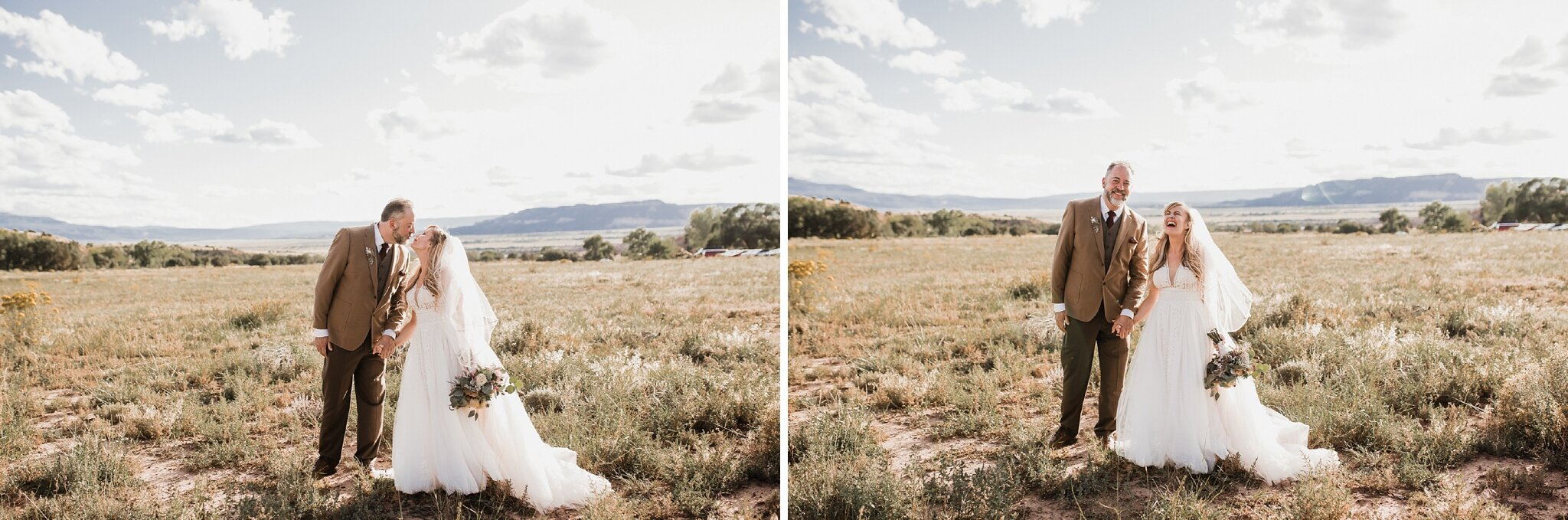 Alicia+lucia+photography+-+albuquerque+wedding+photographer+-+santa+fe+wedding+photography+-+new+mexico+wedding+photographer+-+new+mexico+wedding+-+wedding+-+santa+fe+wedding+-+ghost+ranch+-+ghost+ranch+wedding+-+fall+wedding_0042.jpg