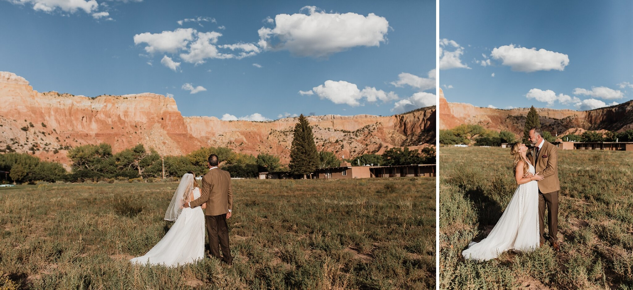 Alicia+lucia+photography+-+albuquerque+wedding+photographer+-+santa+fe+wedding+photography+-+new+mexico+wedding+photographer+-+new+mexico+wedding+-+wedding+-+santa+fe+wedding+-+ghost+ranch+-+ghost+ranch+wedding+-+fall+wedding_0051.jpg