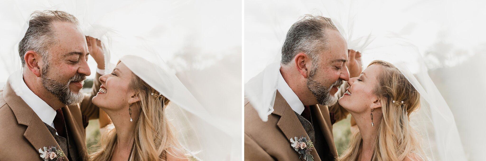 Alicia+lucia+photography+-+albuquerque+wedding+photographer+-+santa+fe+wedding+photography+-+new+mexico+wedding+photographer+-+new+mexico+wedding+-+wedding+-+santa+fe+wedding+-+ghost+ranch+-+ghost+ranch+wedding+-+fall+wedding_0055.jpg