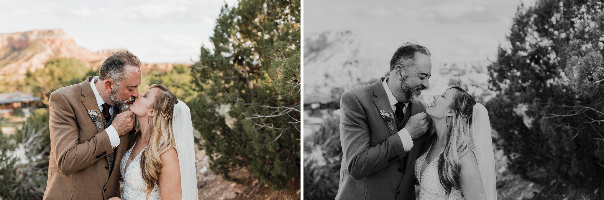 Alicia+lucia+photography+-+albuquerque+wedding+photographer+-+santa+fe+wedding+photography+-+new+mexico+wedding+photographer+-+new+mexico+wedding+-+wedding+-+santa+fe+wedding+-+ghost+ranch+-+ghost+ranch+wedding+-+fall+wedding_0061.jpg