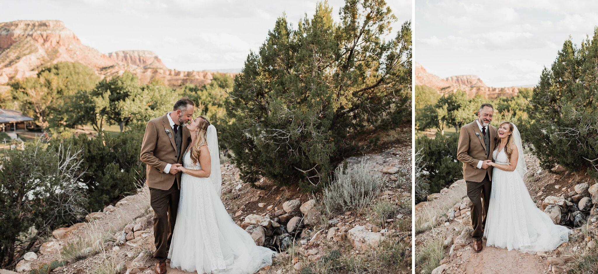 Alicia+lucia+photography+-+albuquerque+wedding+photographer+-+santa+fe+wedding+photography+-+new+mexico+wedding+photographer+-+new+mexico+wedding+-+wedding+-+santa+fe+wedding+-+ghost+ranch+-+ghost+ranch+wedding+-+fall+wedding_0060.jpg