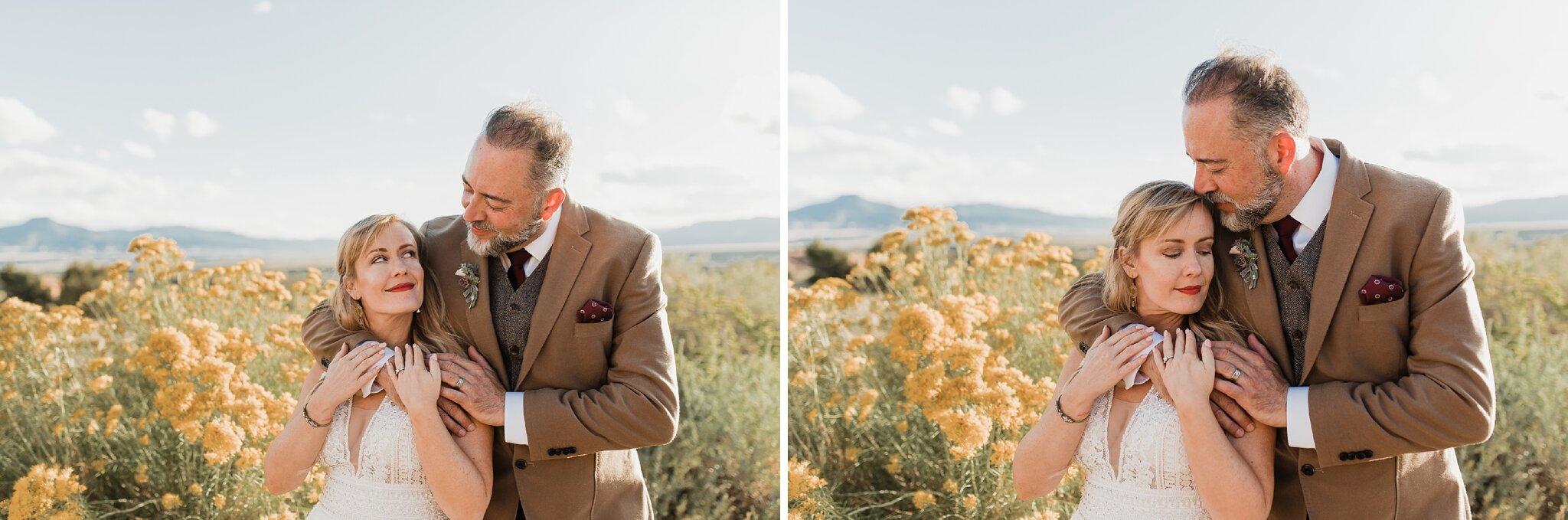 Alicia+lucia+photography+-+albuquerque+wedding+photographer+-+santa+fe+wedding+photography+-+new+mexico+wedding+photographer+-+new+mexico+wedding+-+wedding+-+santa+fe+wedding+-+ghost+ranch+-+ghost+ranch+wedding+-+fall+wedding_0065.jpg